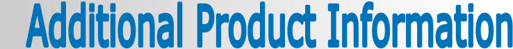 CALB Website Banner 1