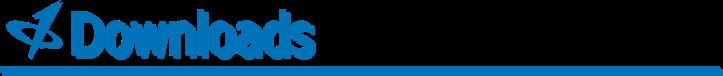 CALB USA Inc. Downloads Banner