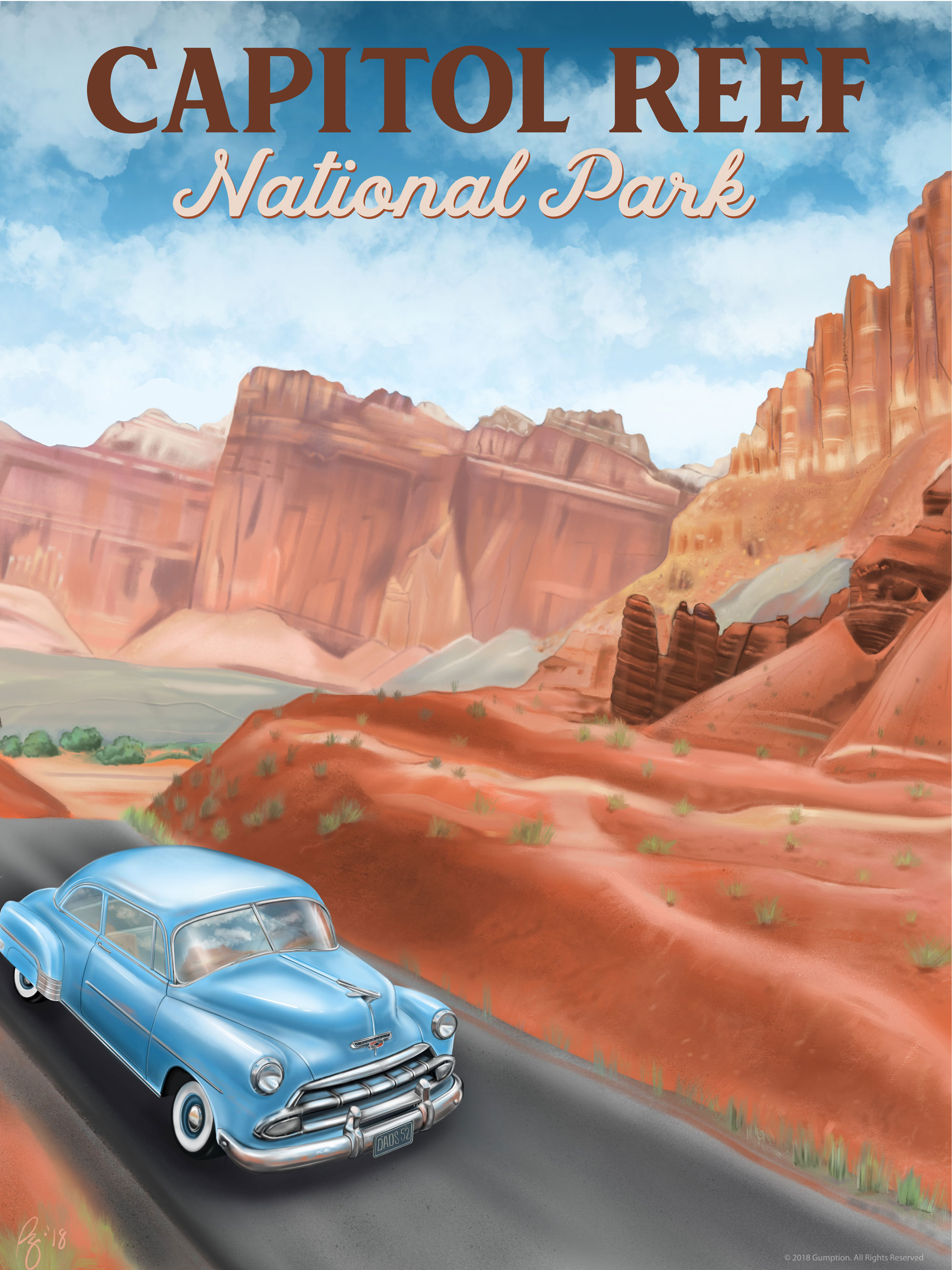 Capitol-Reef-Lettering---All-Rights-01.jpg