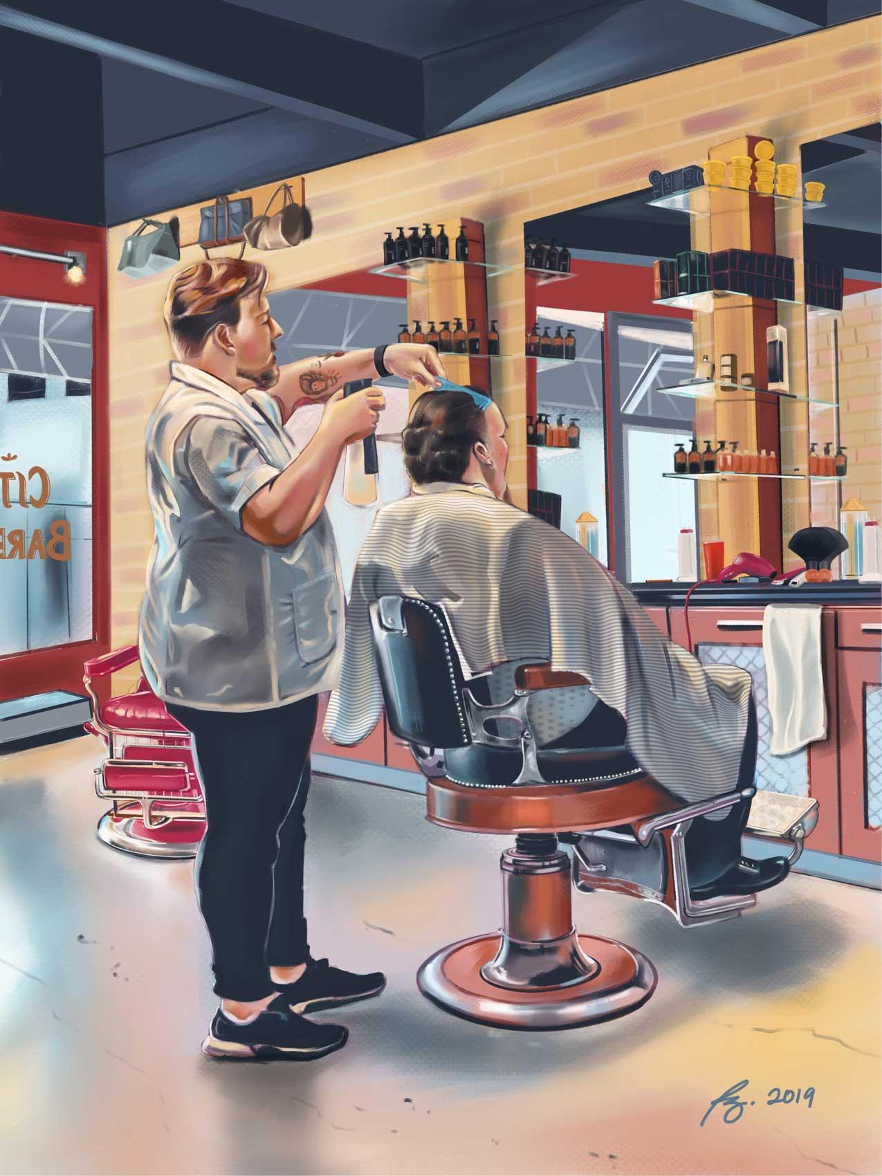 Barbershop1700px_web.jpg