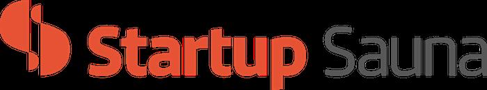 startup-sauna-logo-new.png