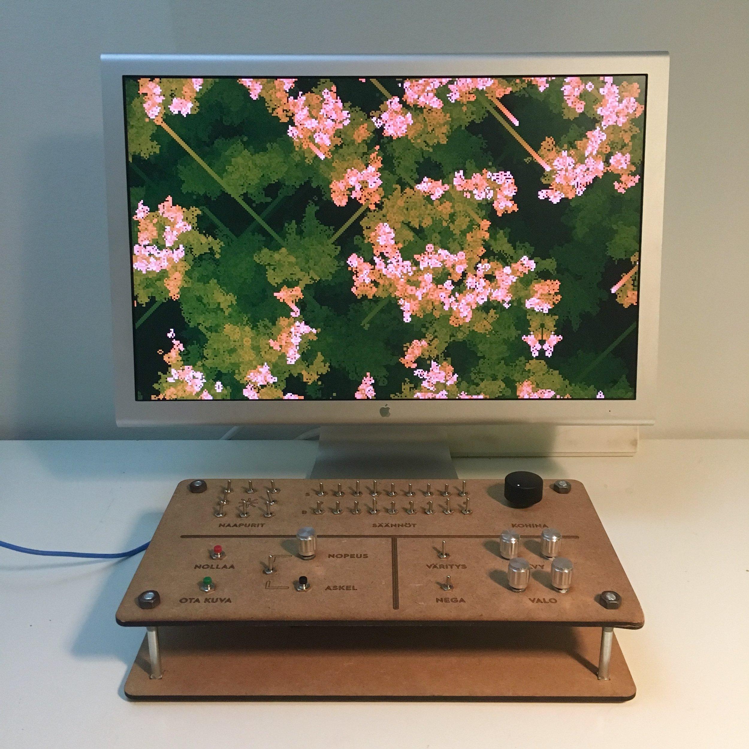 soluautomaatti4.jpg