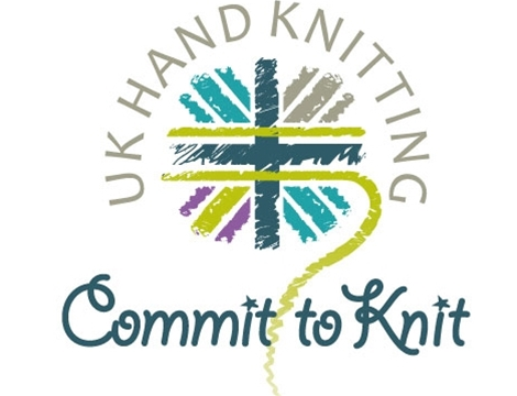 commit to knit.jpg