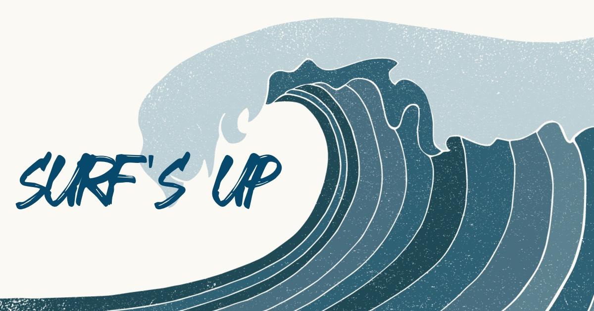 surfsup.jpg