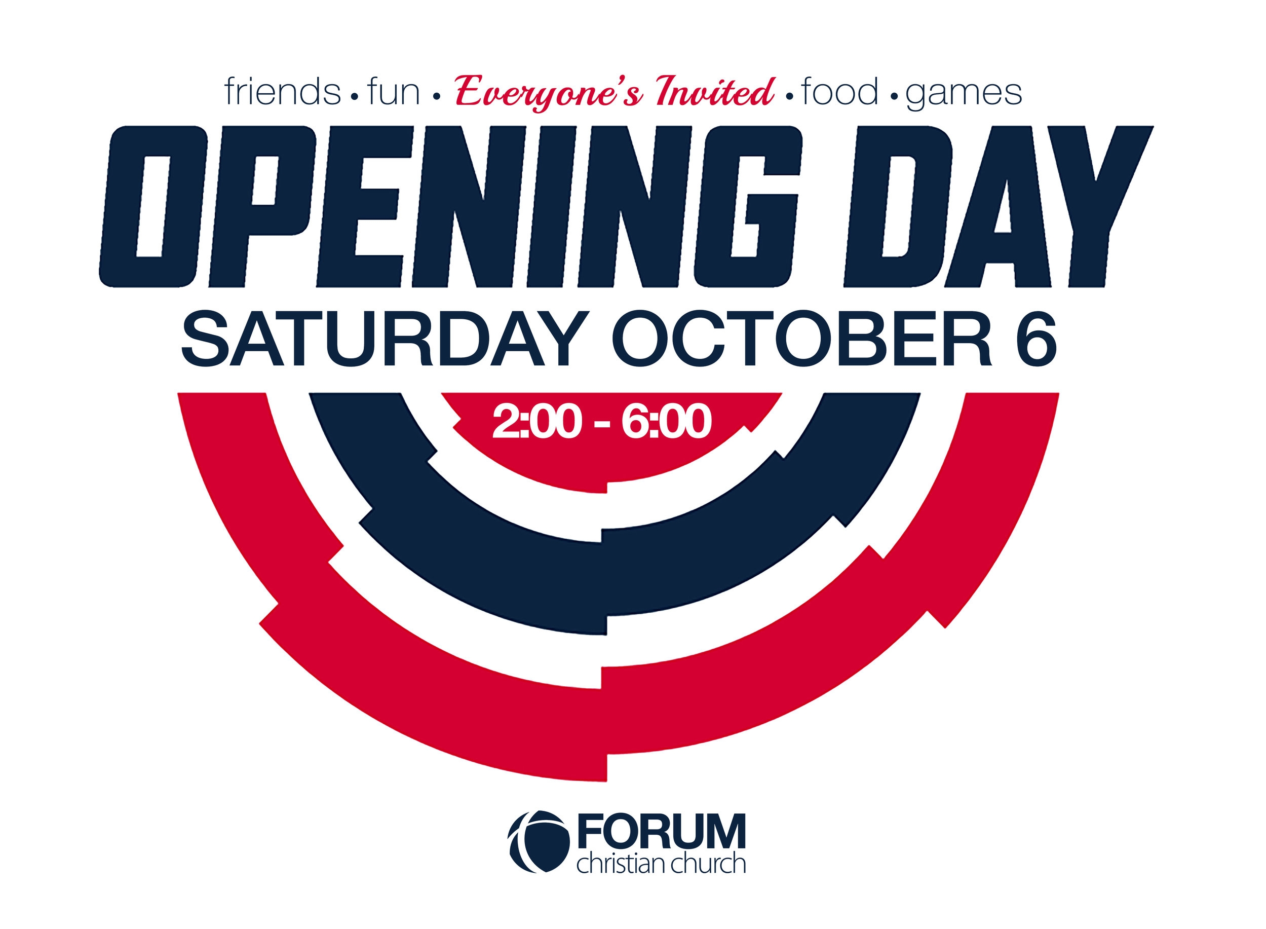 Opening Day Logo Final.jpg