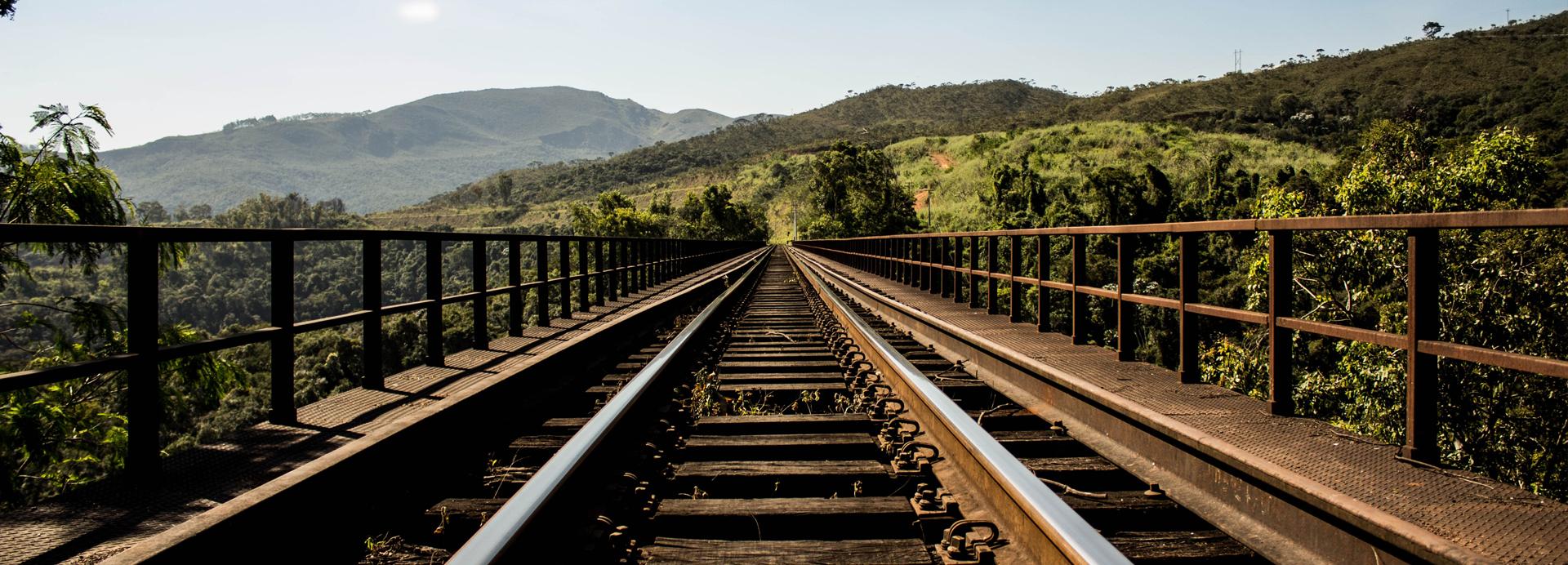 Guardrail 4.jpg