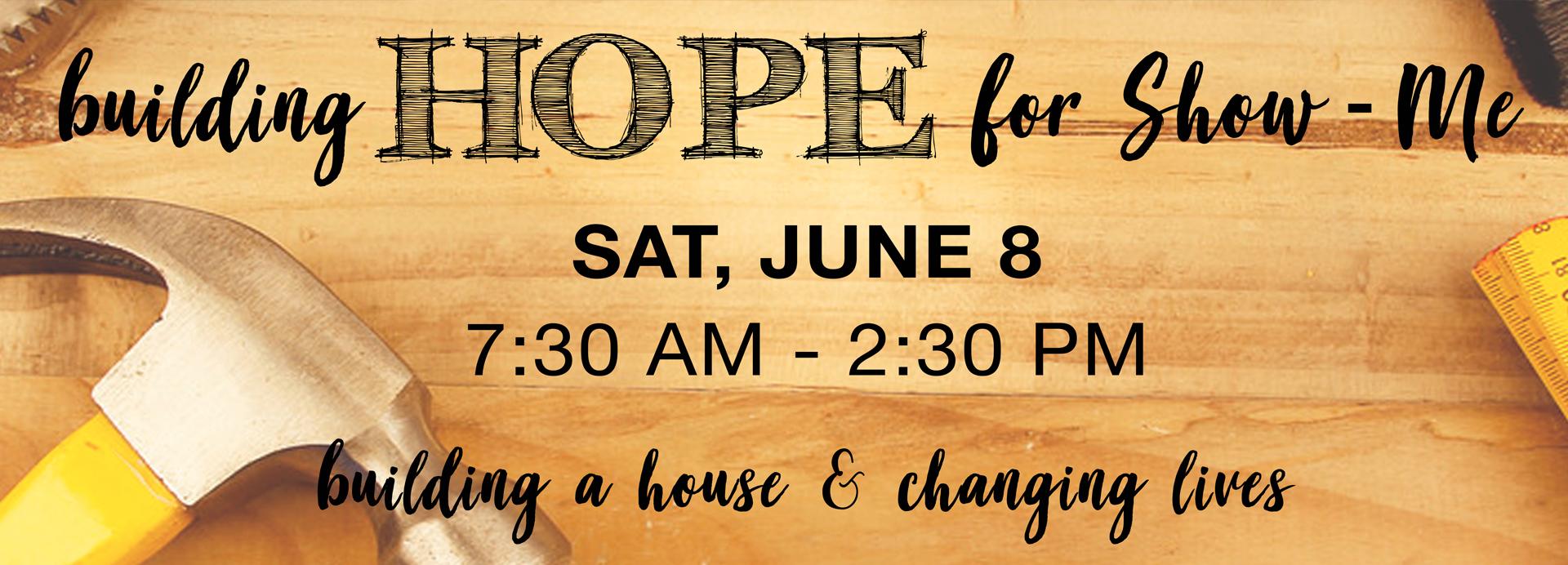 Help Build Hope.jpg