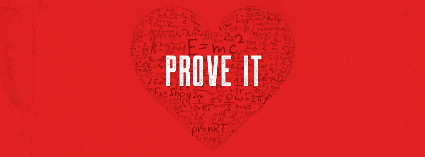 Prove_facebook cover.png