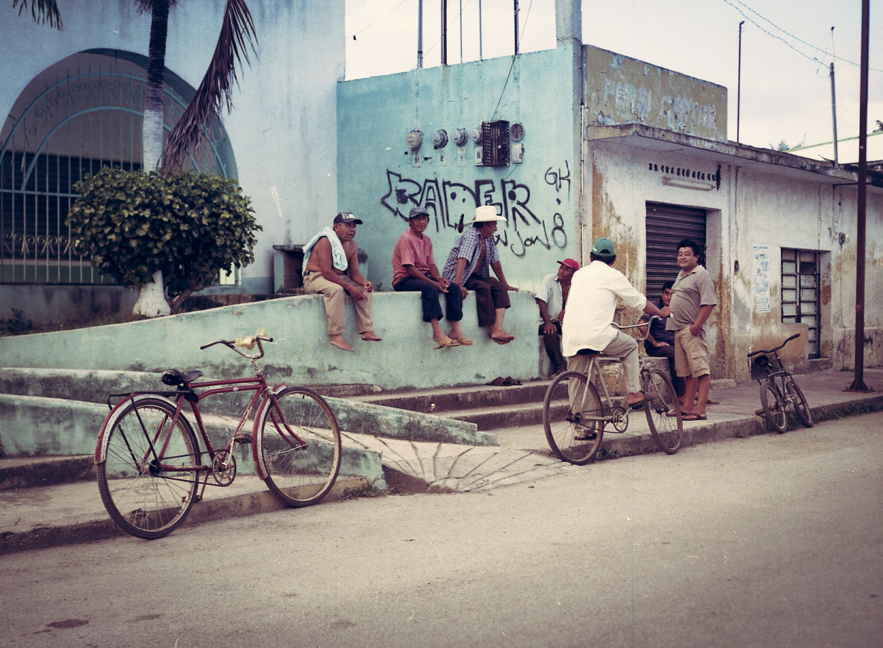 mexico2014046.jpg