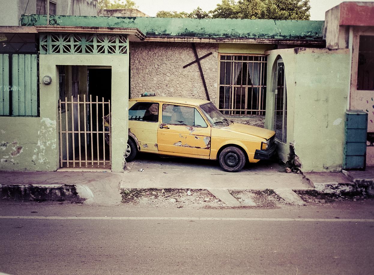 mexico2014042.jpg