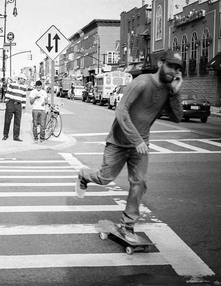 New York 2013027.jpg