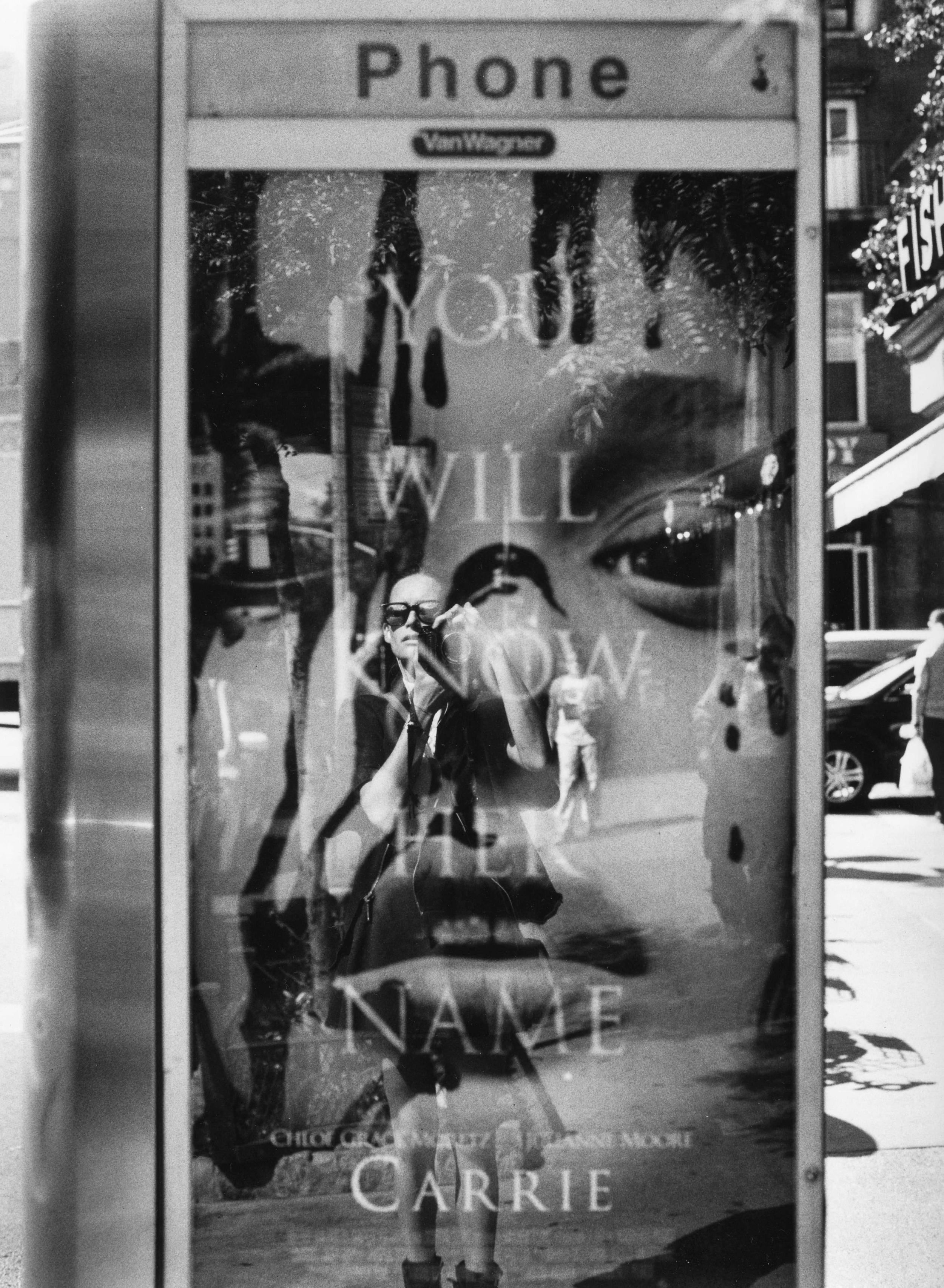 New York 2013092.jpg