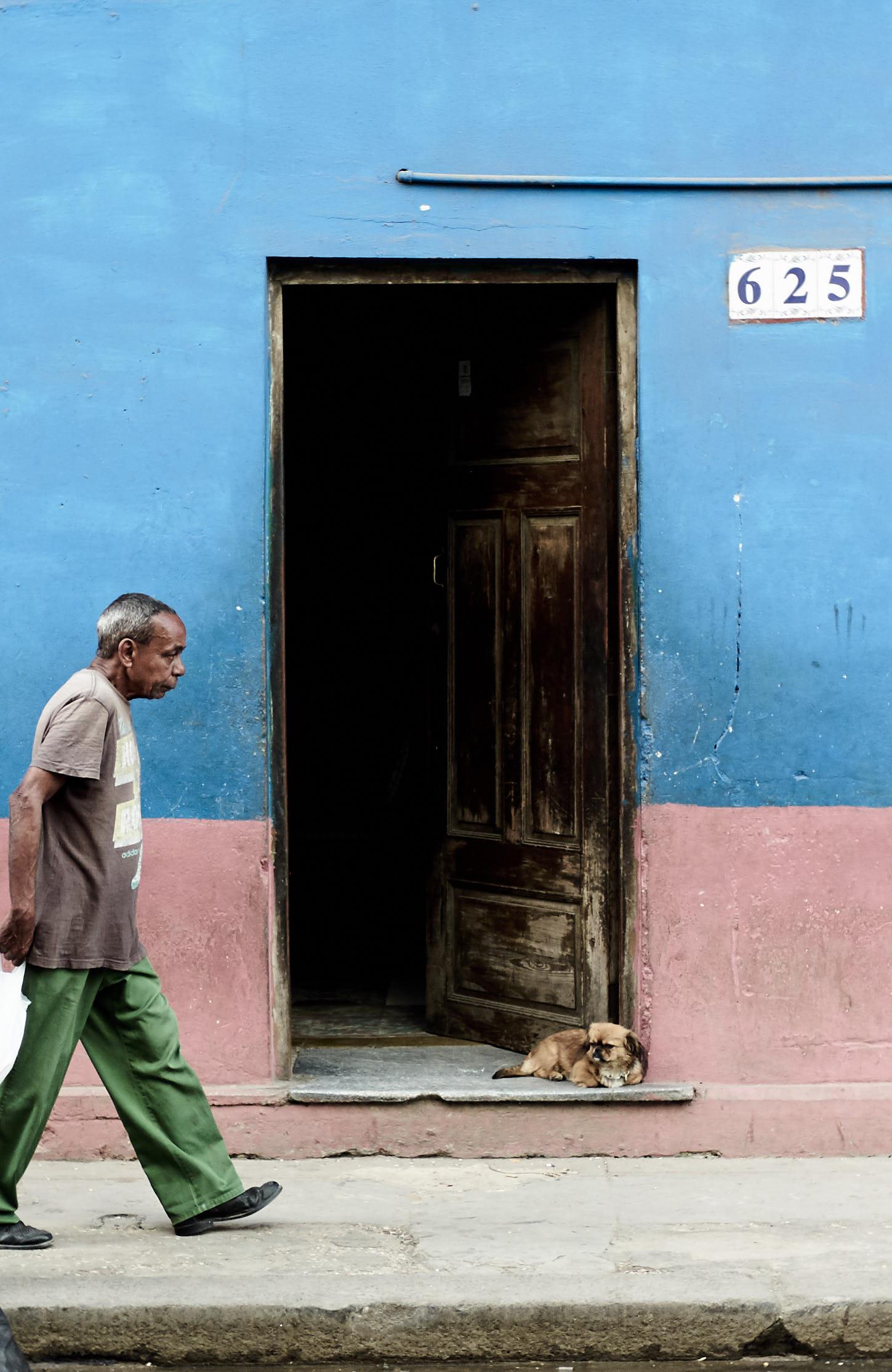 Cuba 81.jpg