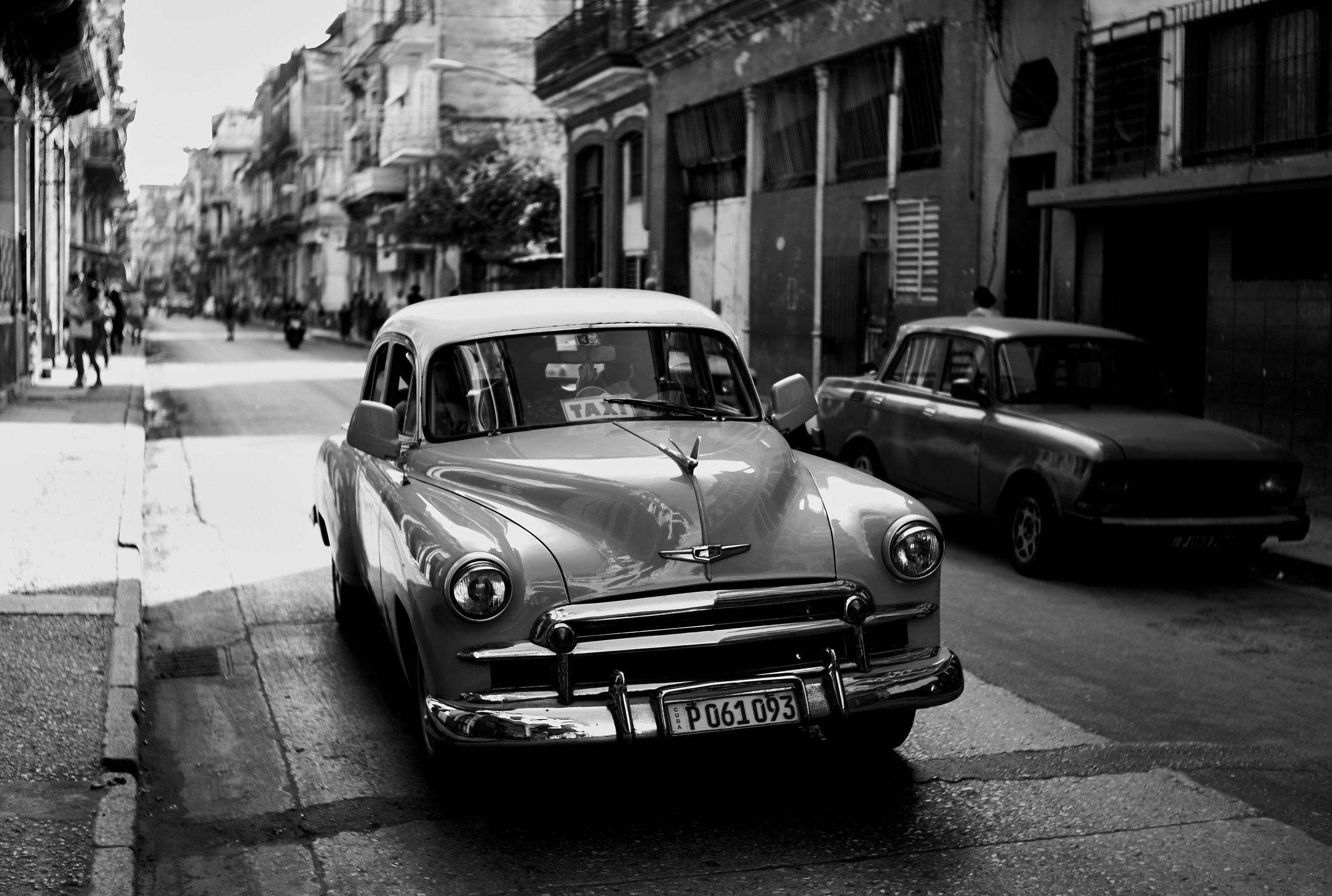 Cuba 82.jpg