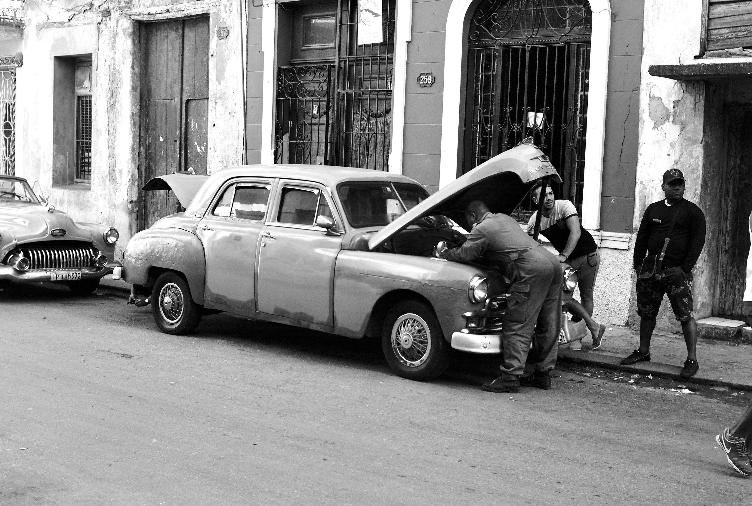 Cuba 87.jpg