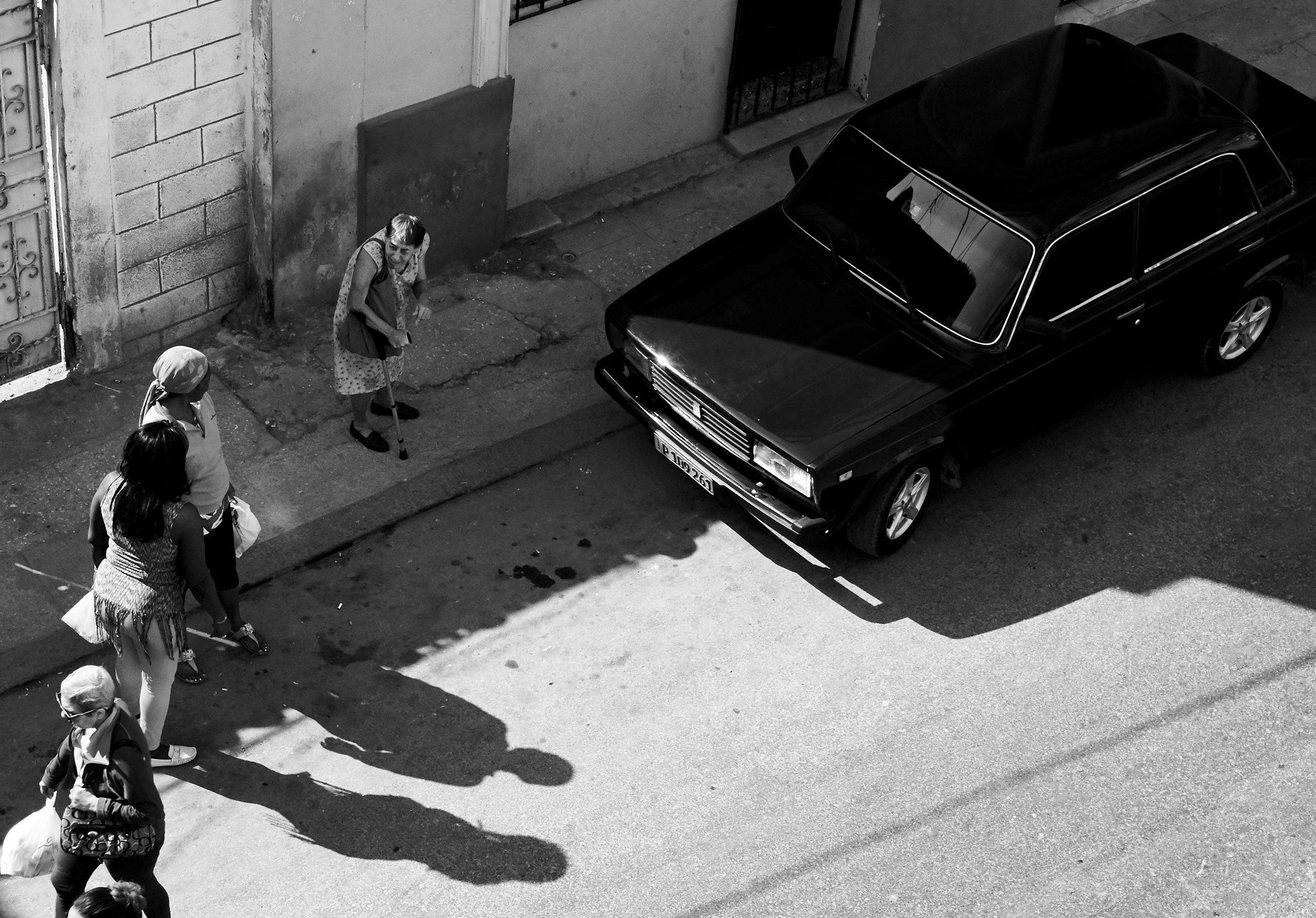 Cuba 107.jpg