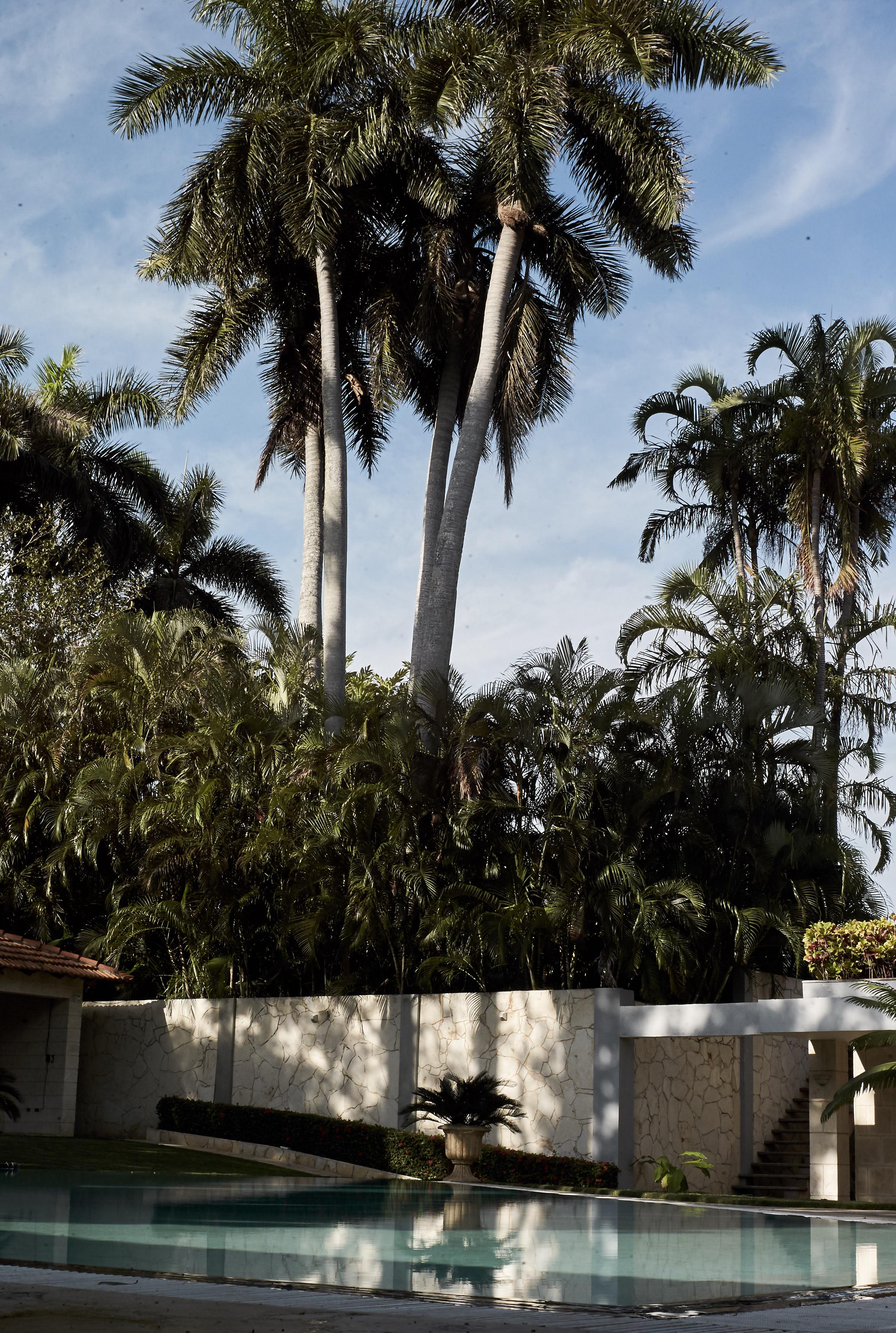 Cuba 159.jpg
