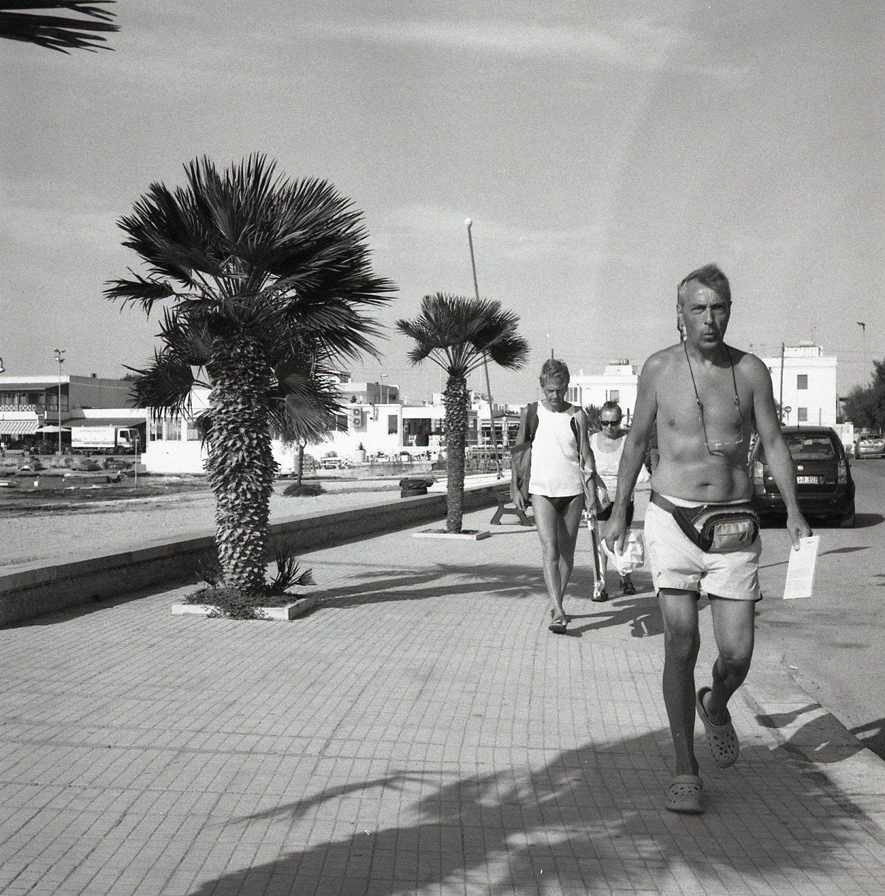 Puglia2016081.jpg