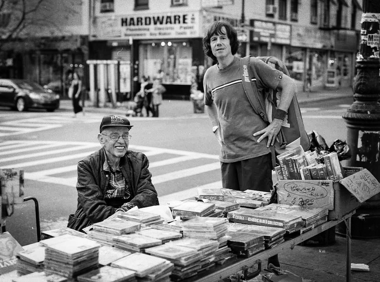 New York 2013029.jpg