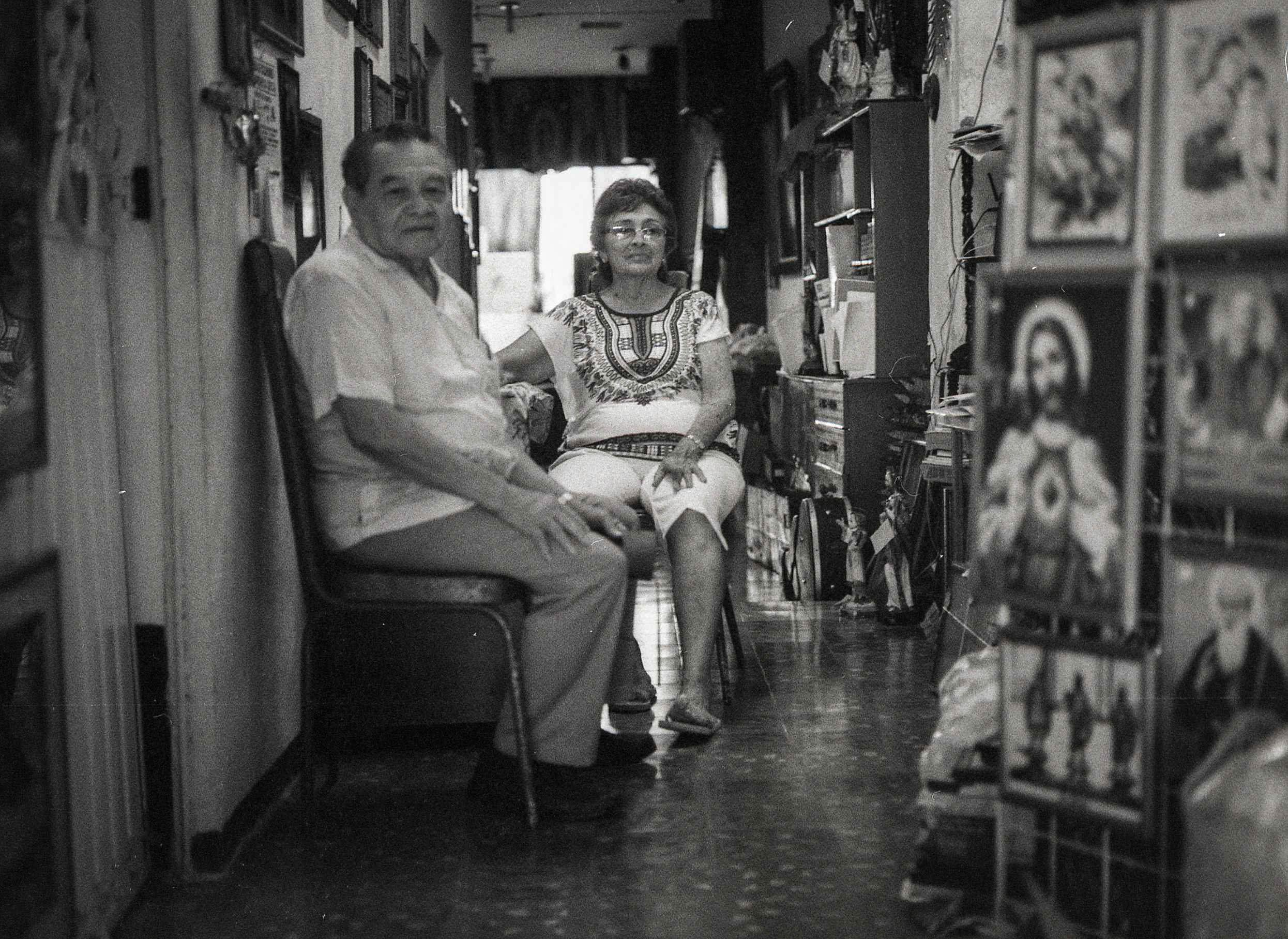Mexico 2014131.jpg