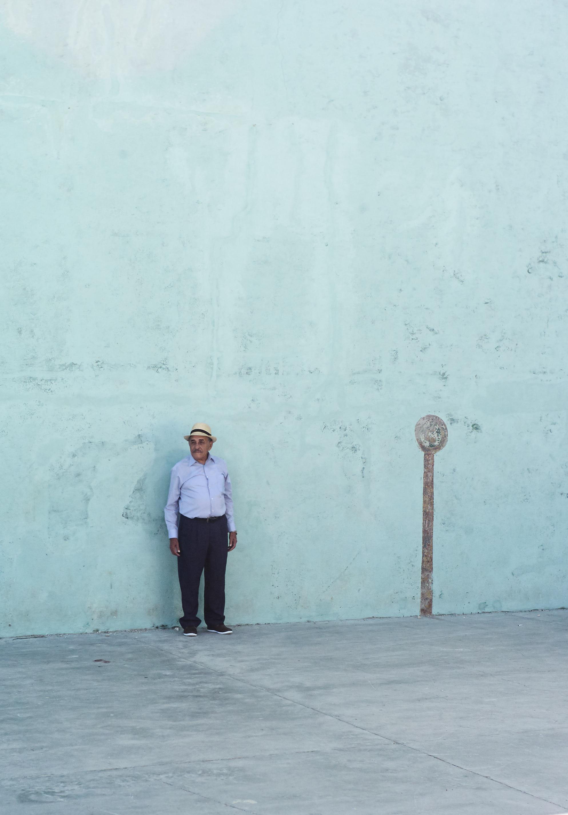 Cuba 62.jpg