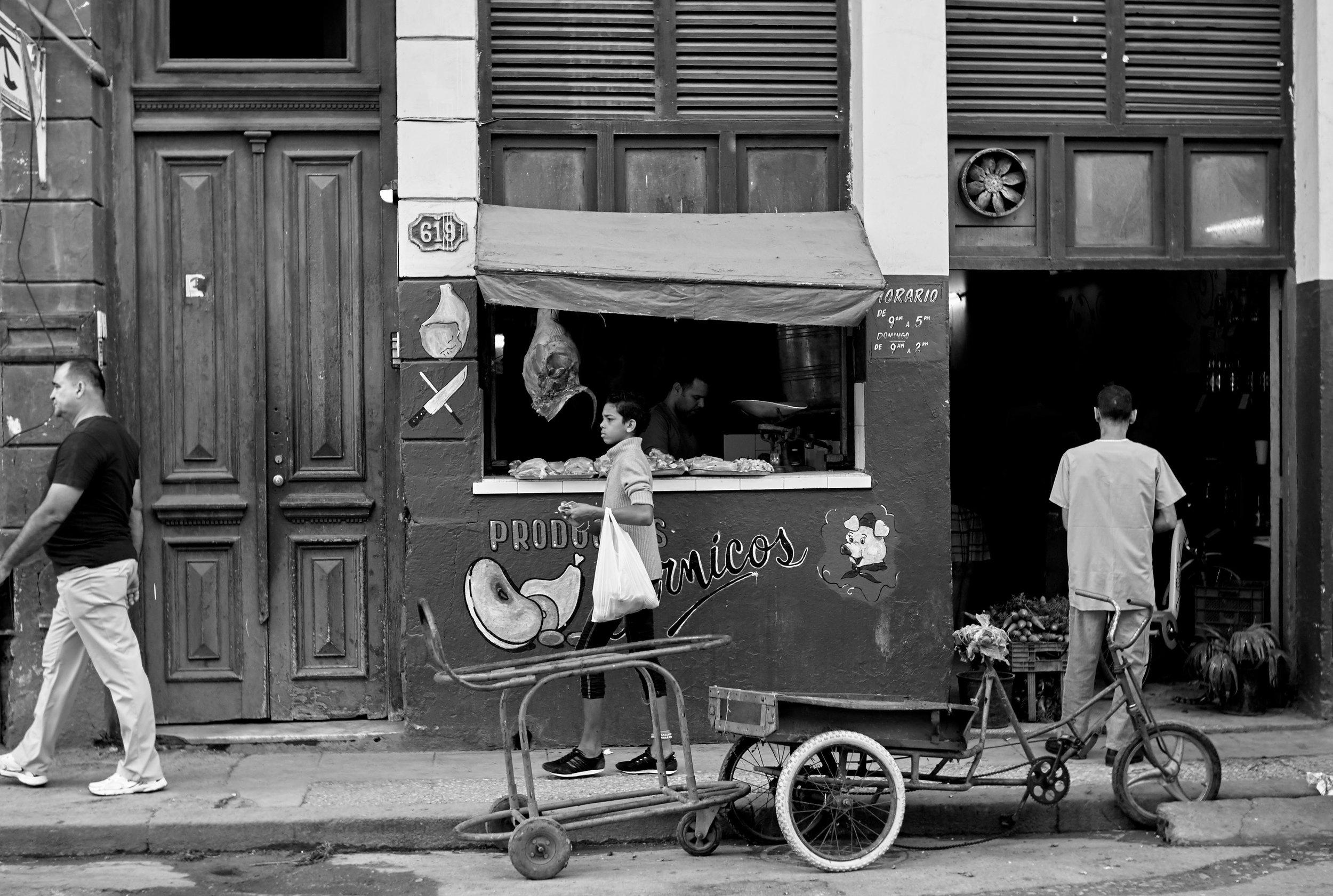 Cuba 83.jpg