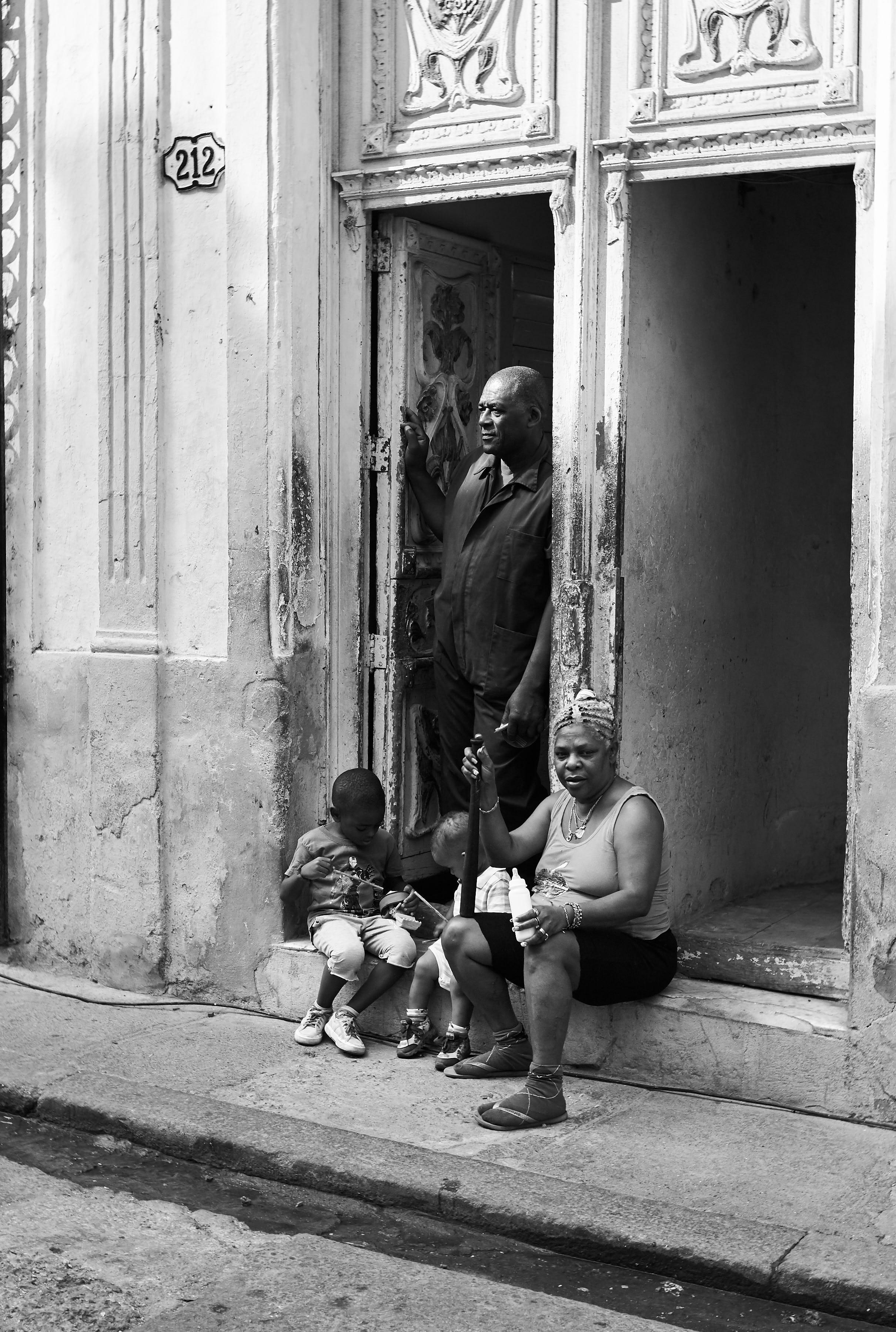 Cuba 89.jpg