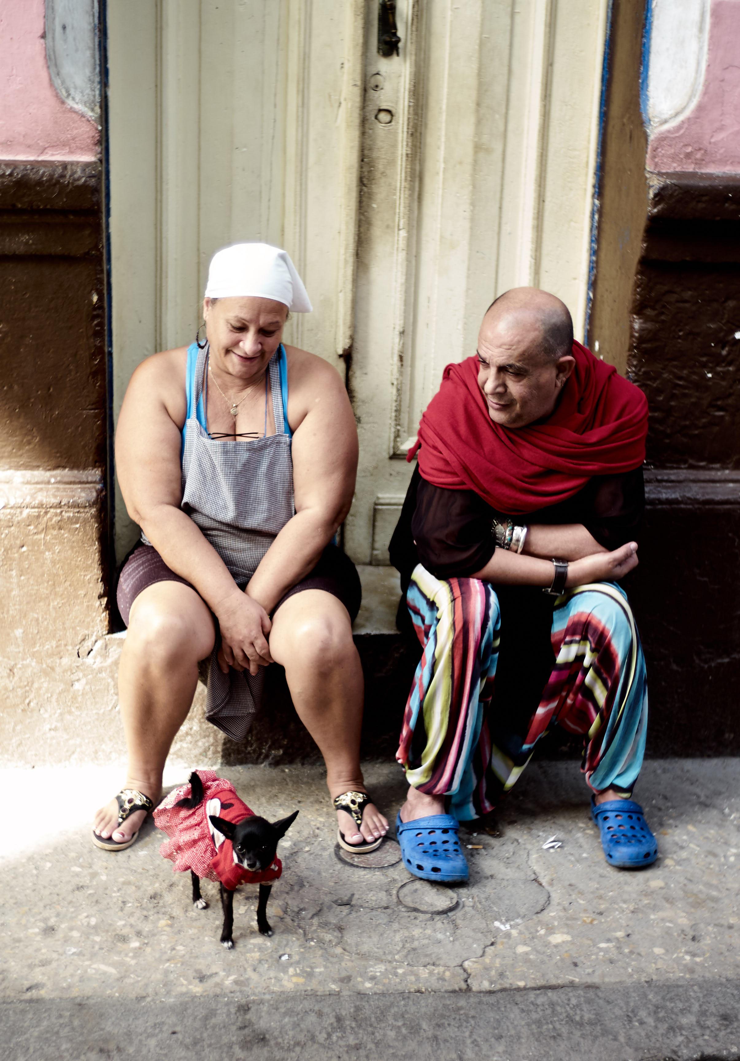 Cuba 92.jpg