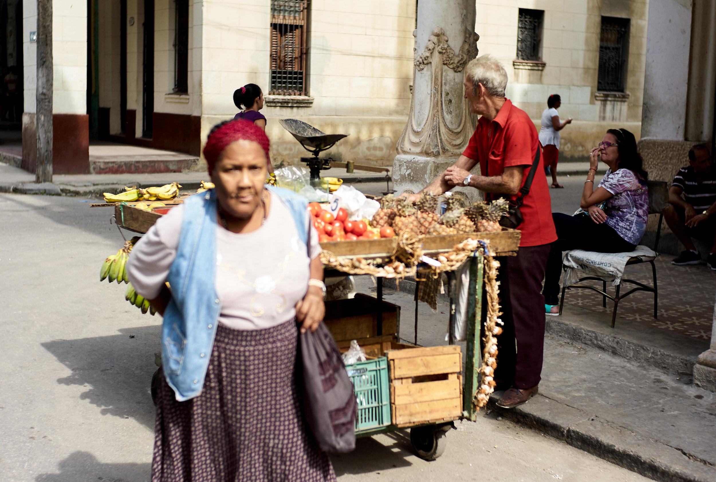 Cuba 114.jpg