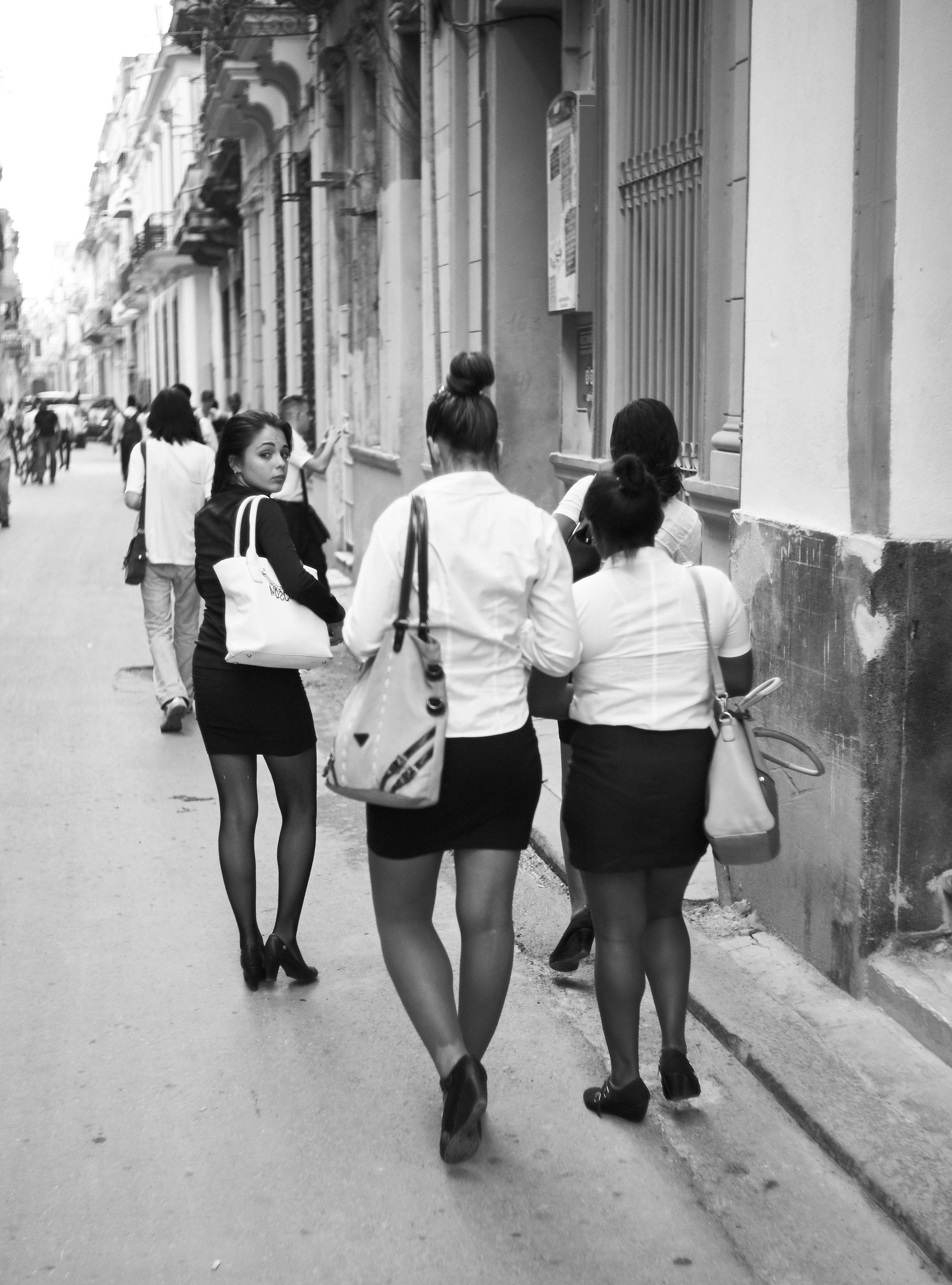 Cuba 121.jpg