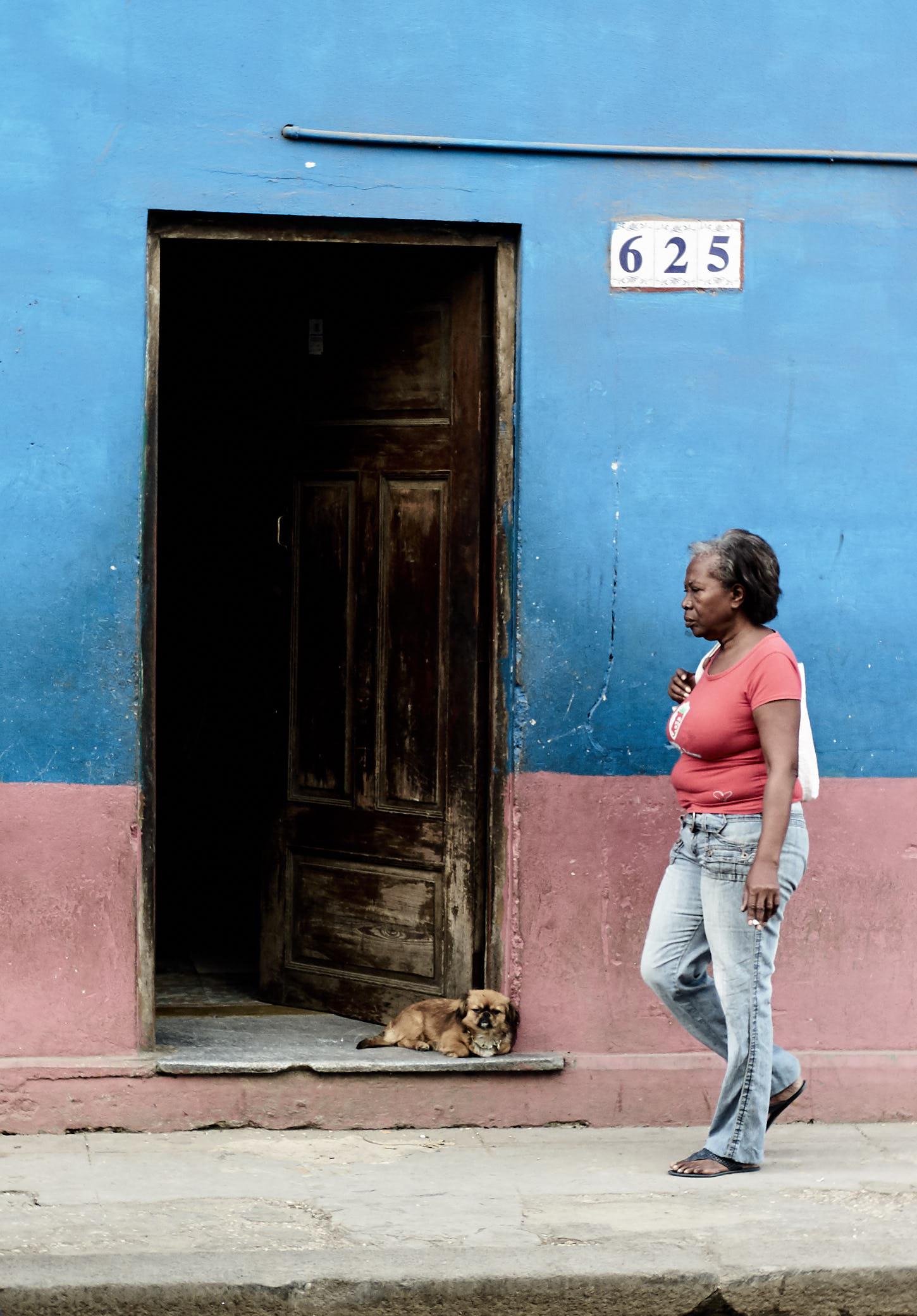 Cuba 162.jpg