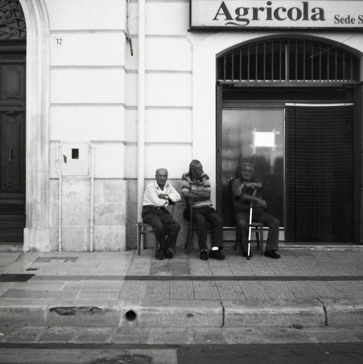 Puglia2016088.jpg