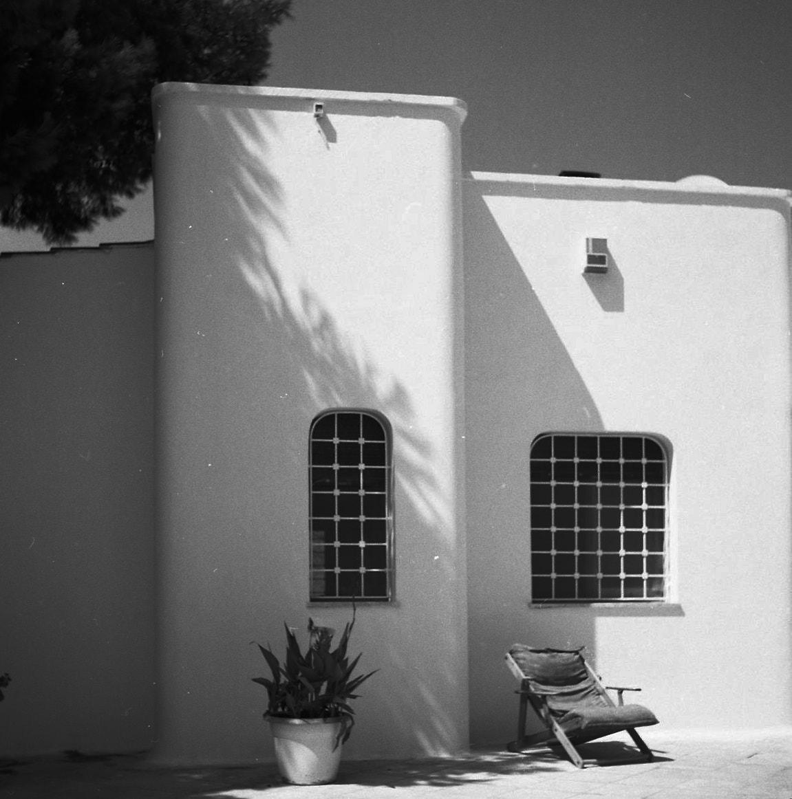 Puglia 482.jpg