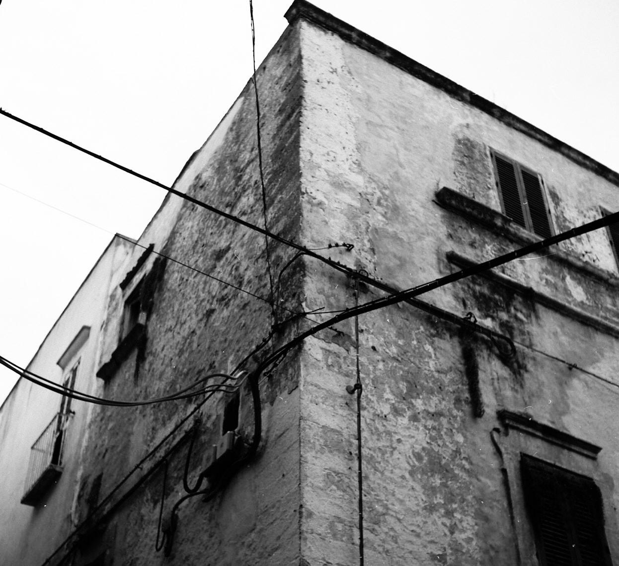 Puglia 462.jpg