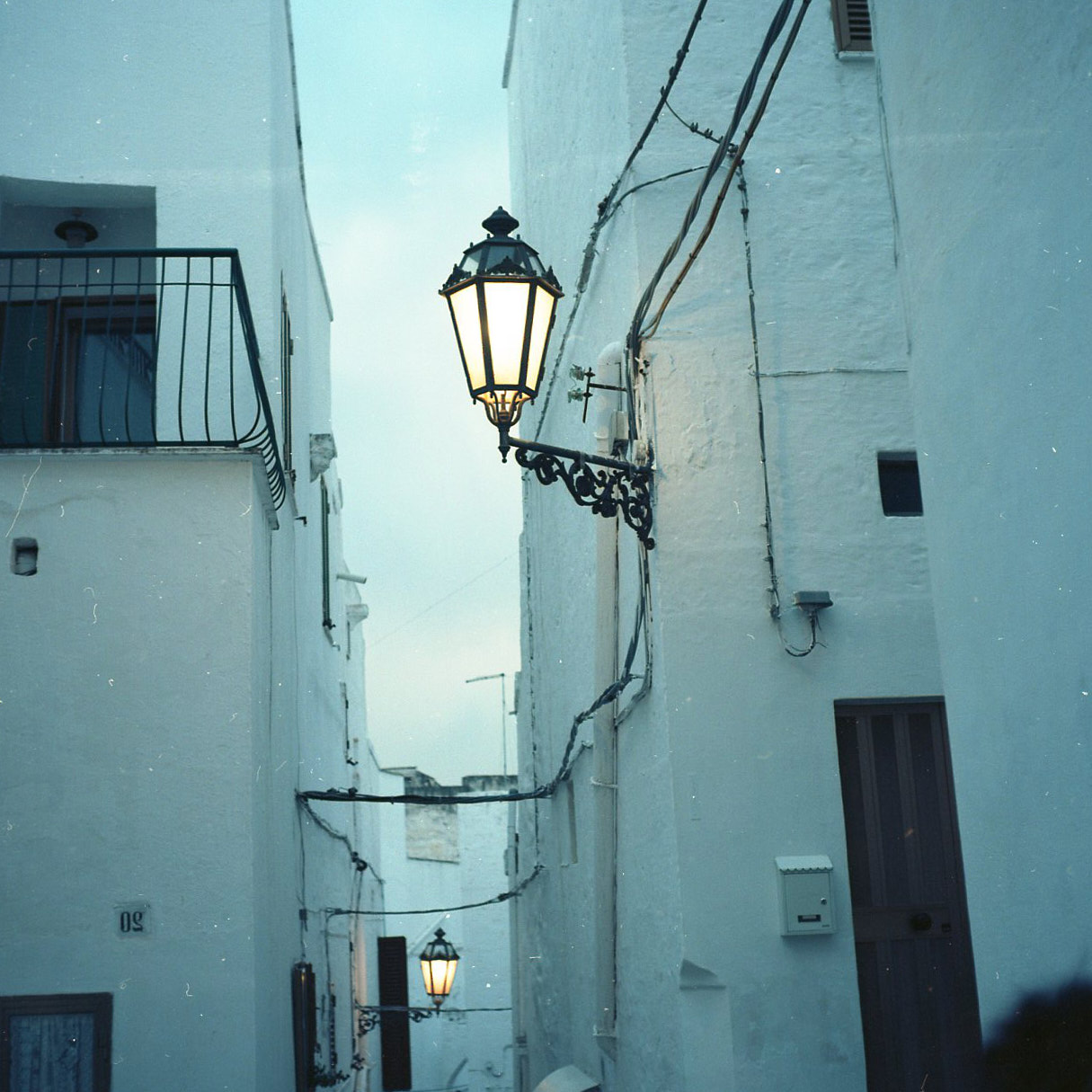 Puglia 458.jpg