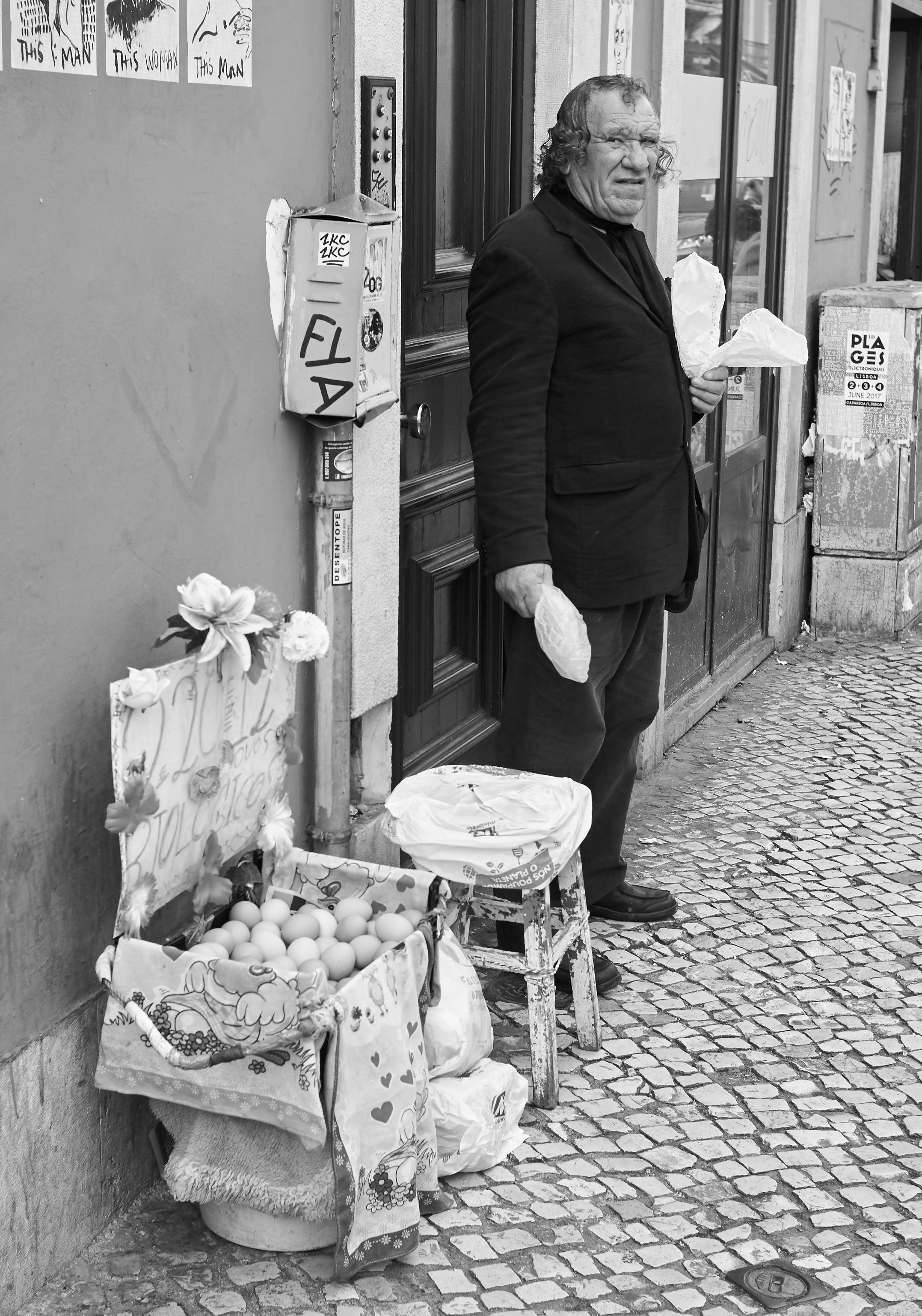 Lissabon 2017 3.jpg