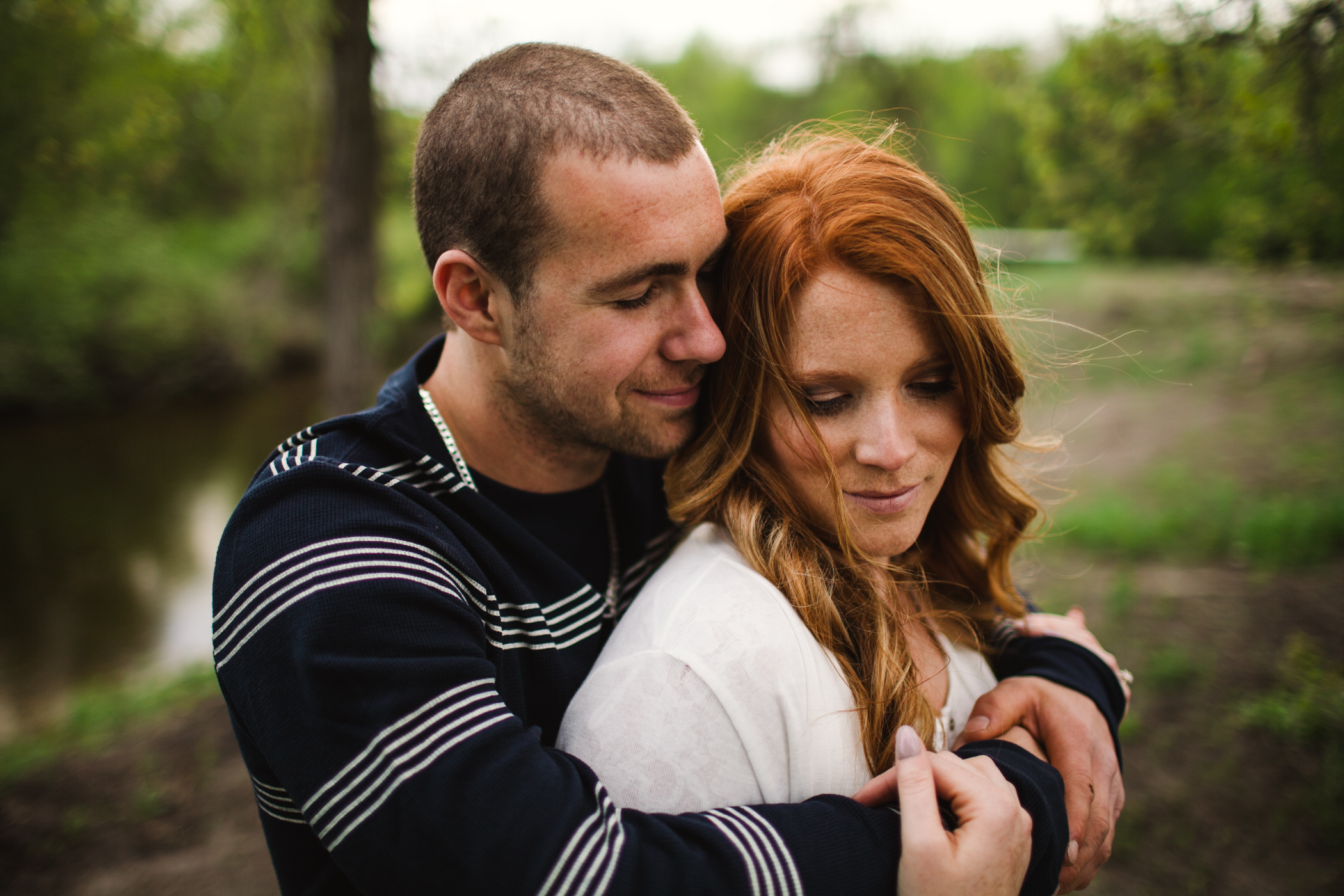 Kelsey and Ed-316.jpg