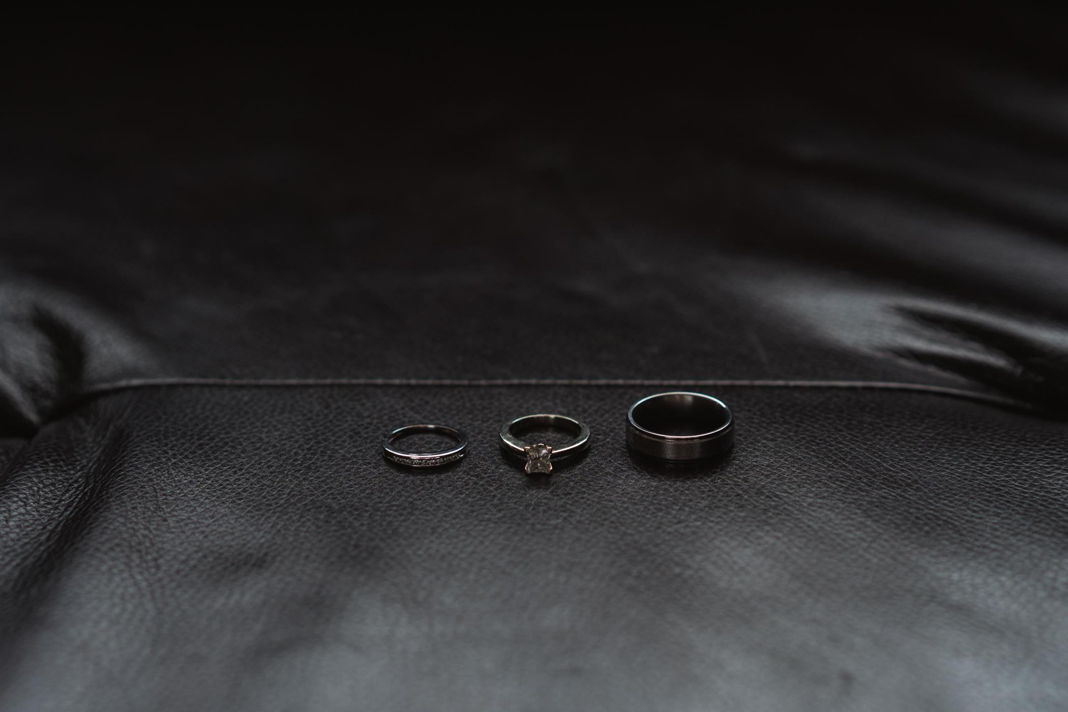 npwedding-61.jpg
