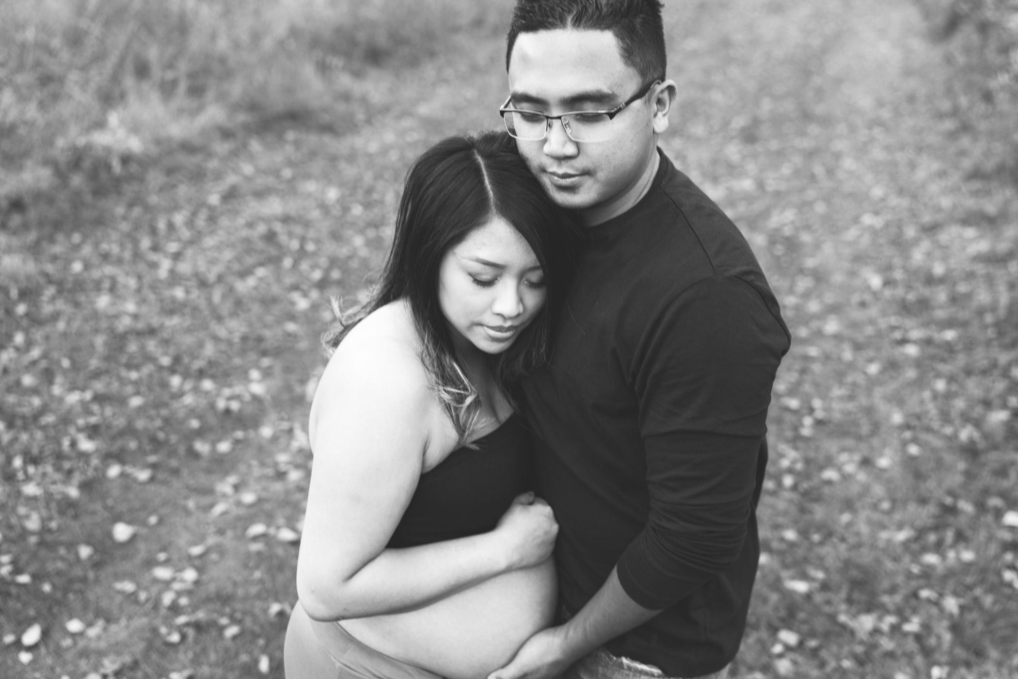maribel winnipeg maternity shoot-129.jpg