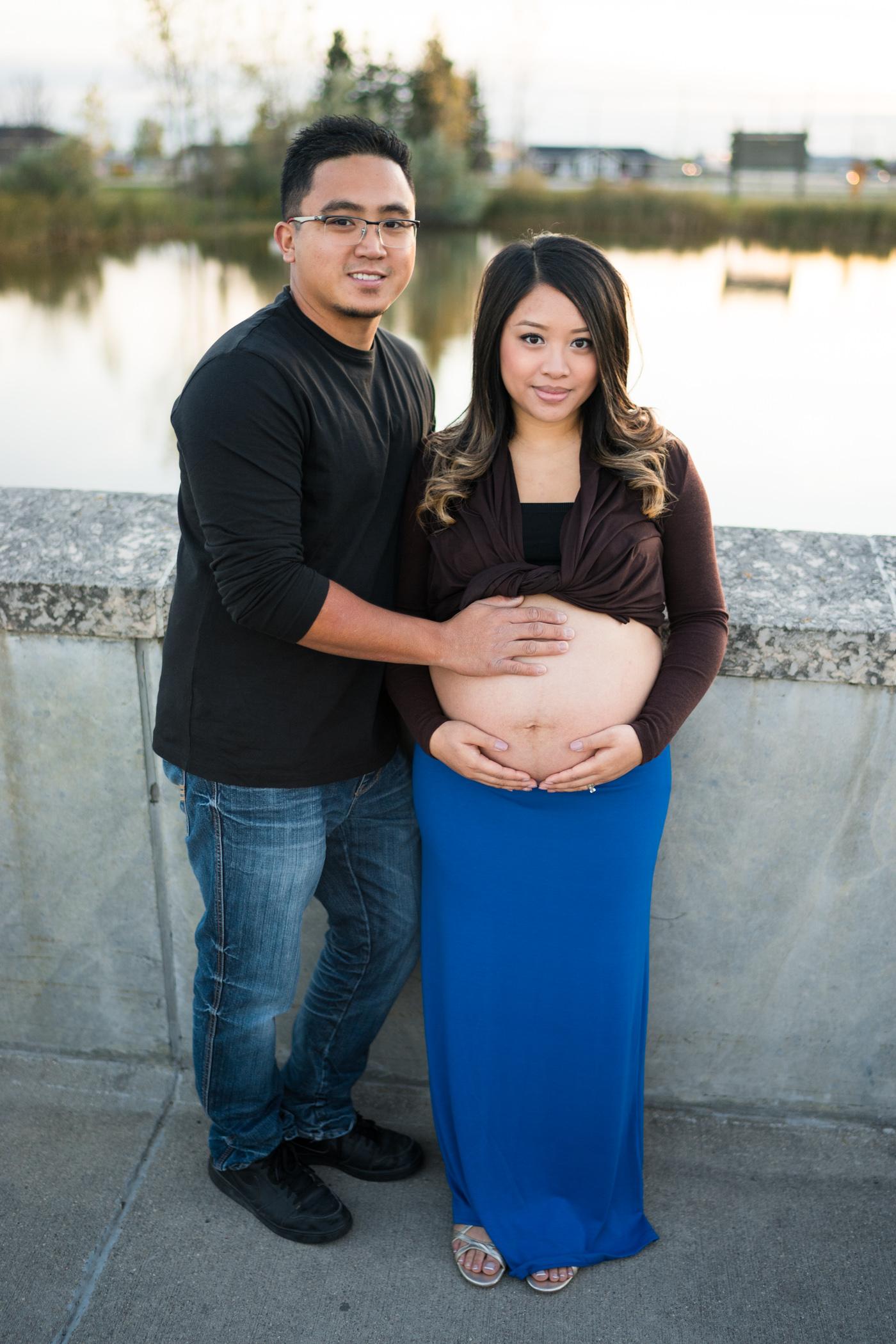 maribel winnipeg maternity shoot-208.jpg