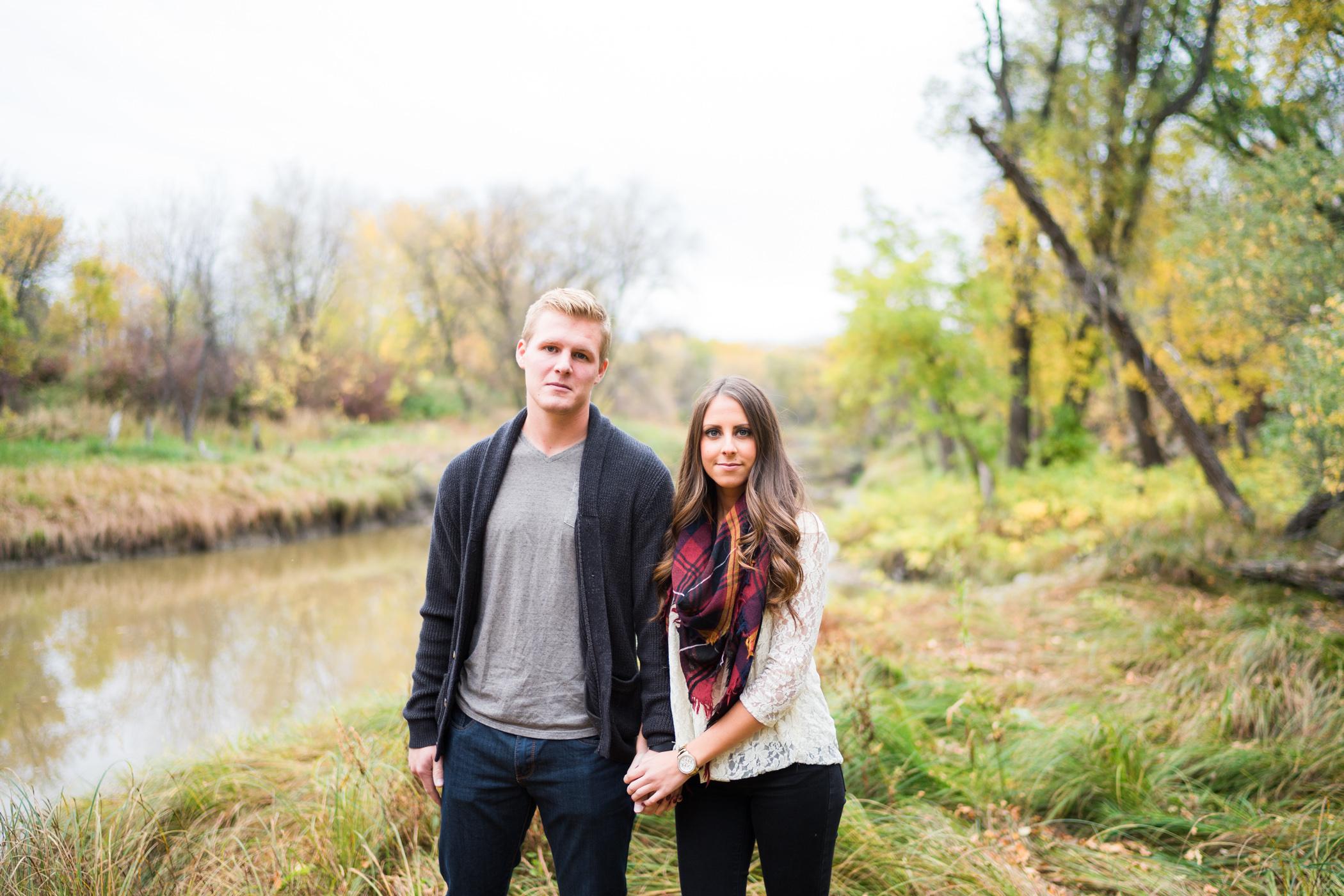 CT - Winnipeg Couples Shoot-12.jpg
