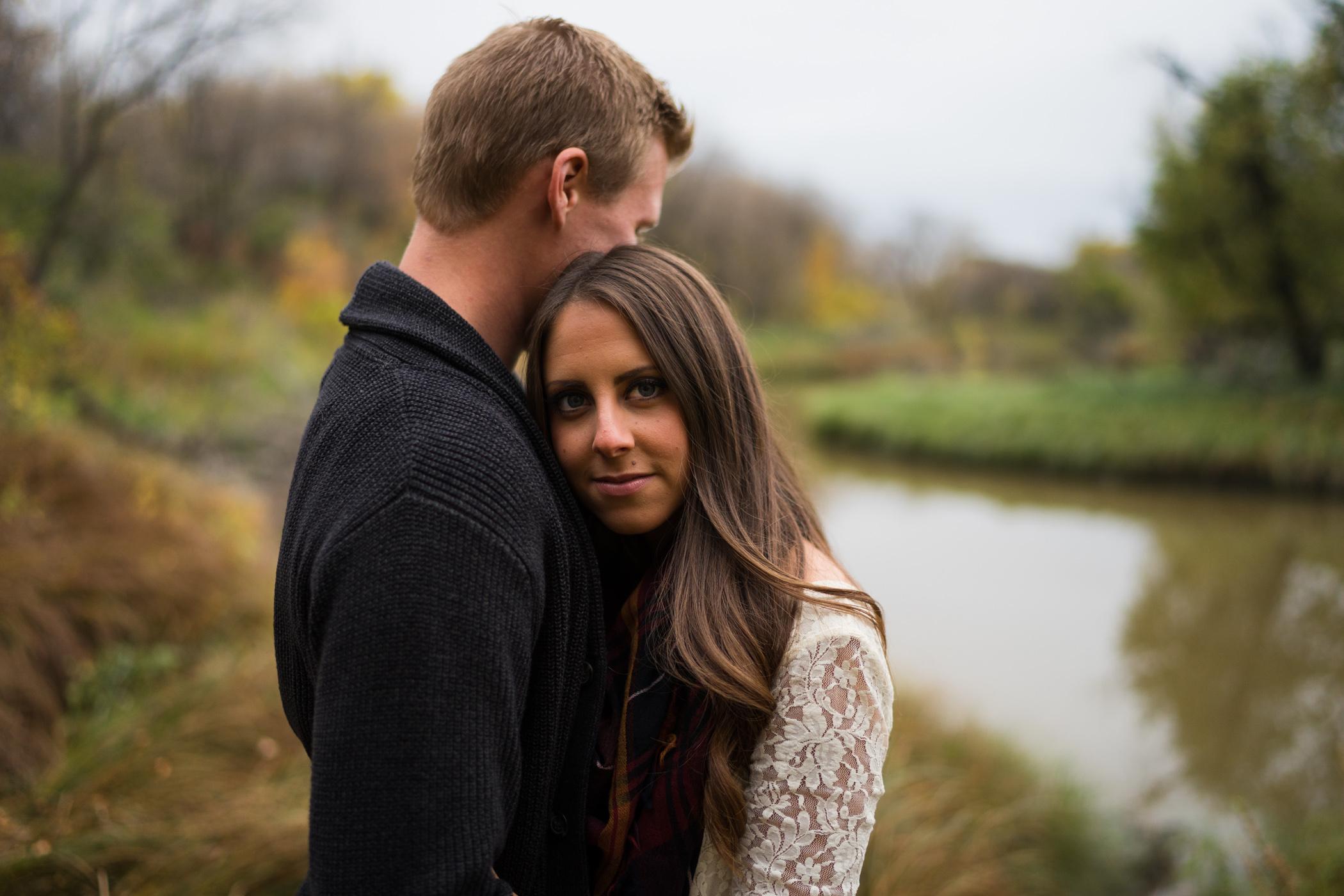 CT - Winnipeg Couples Shoot-39.jpg