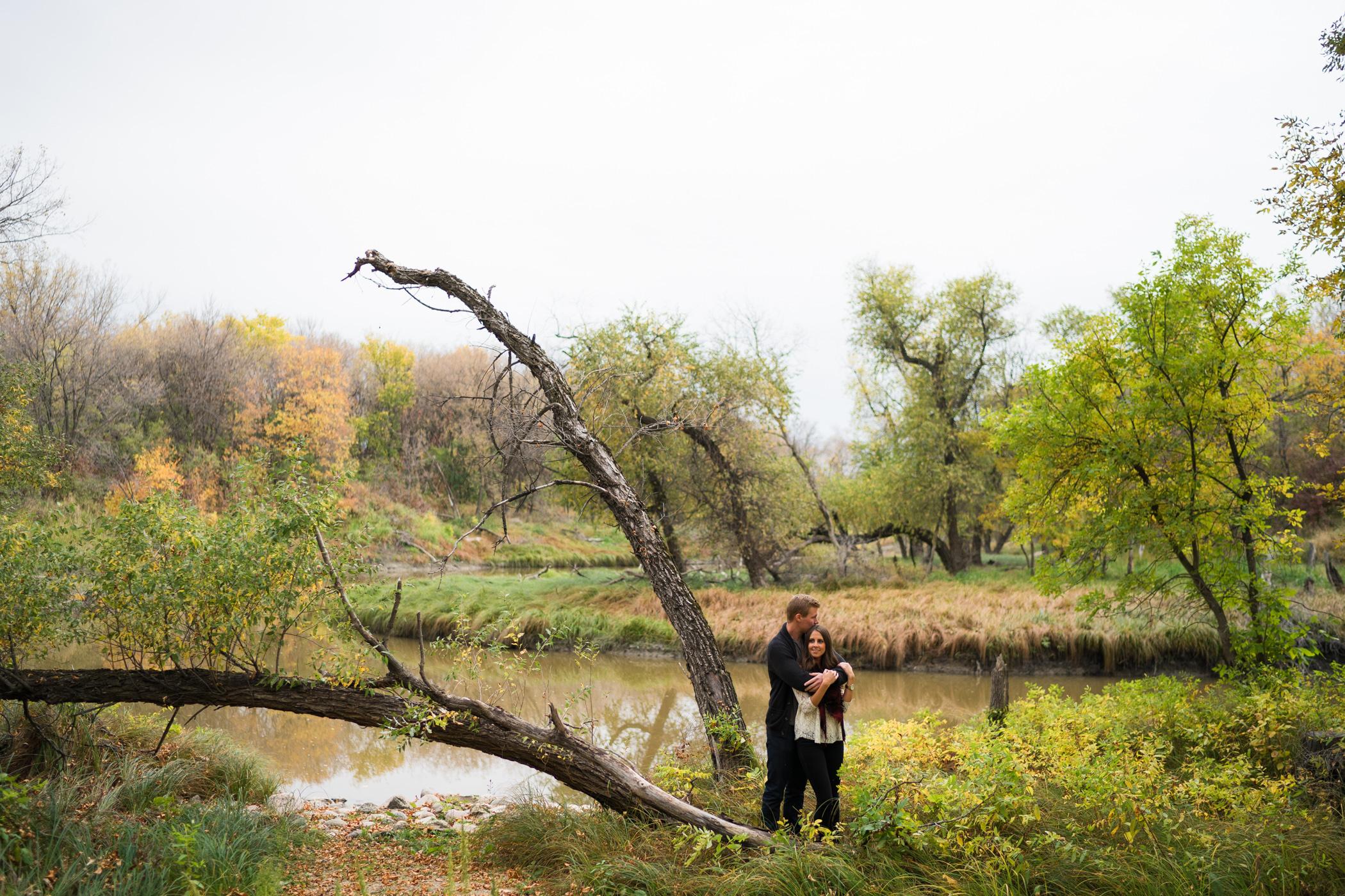 CT - Winnipeg Couples Shoot-74.jpg
