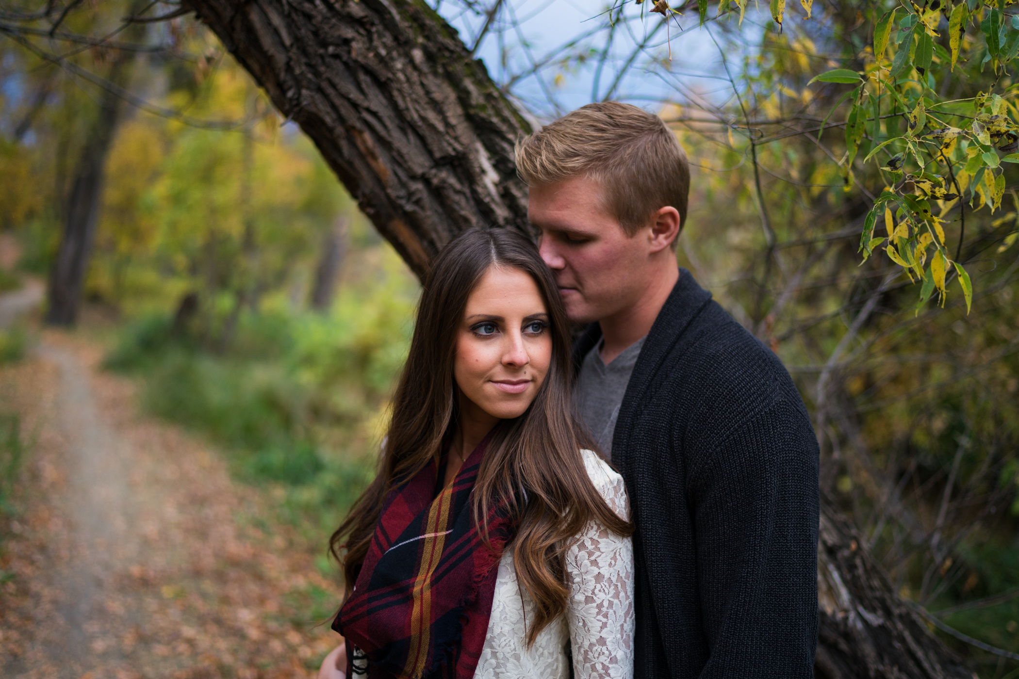 CT - Winnipeg Couples Shoot-248.jpg