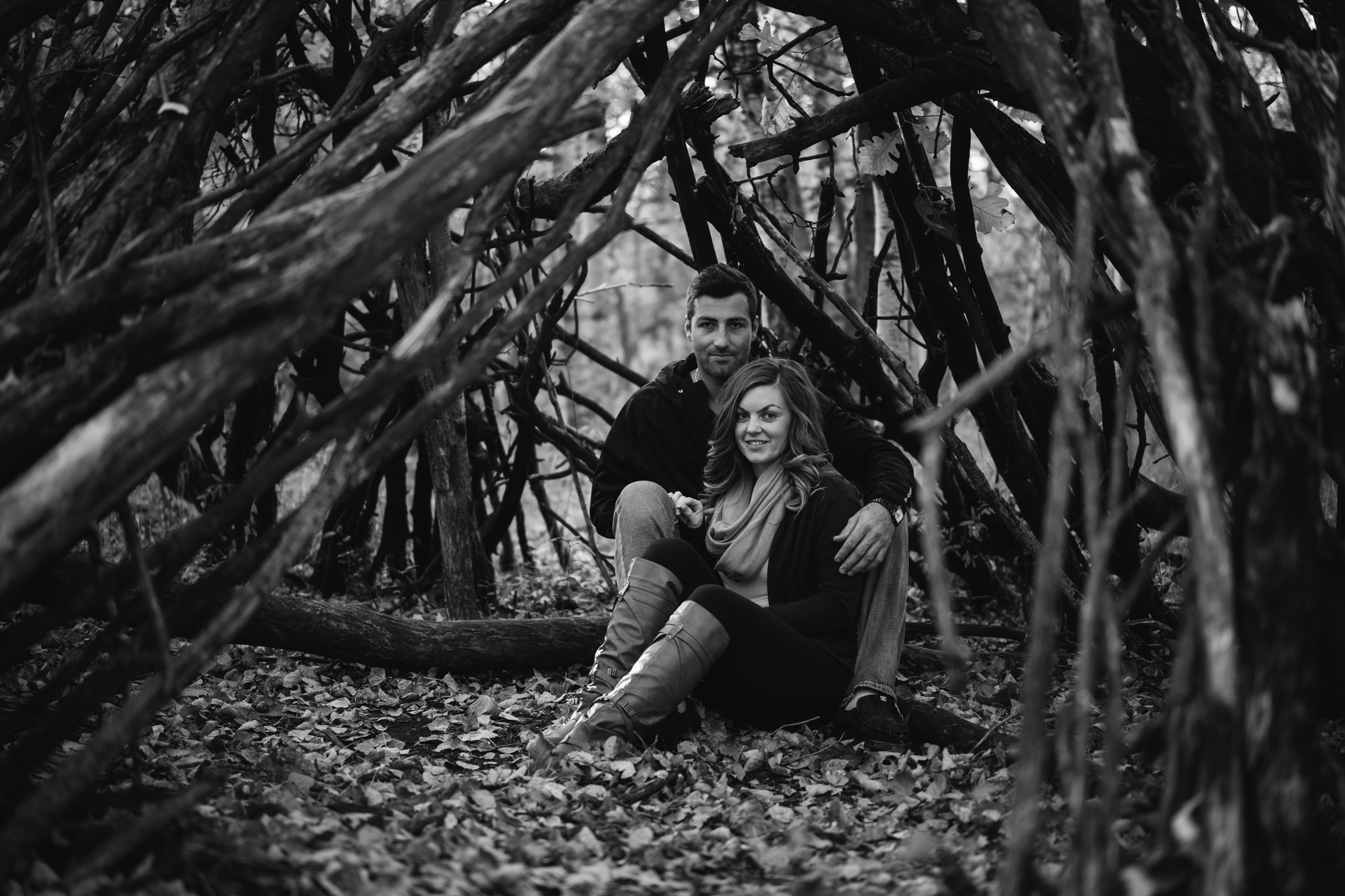 SB - Winnipeg Couples Shoot-48.jpg
