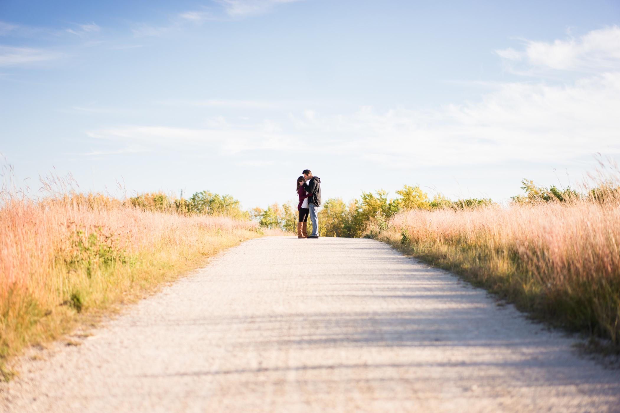 SB - Winnipeg Couples Shoot-93.jpg