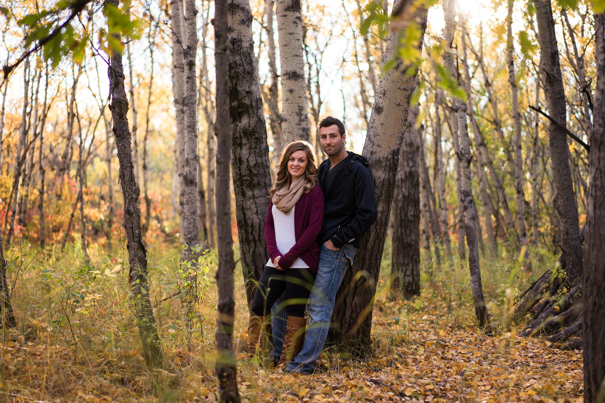 SB - Winnipeg Couples Shoot-63.jpg