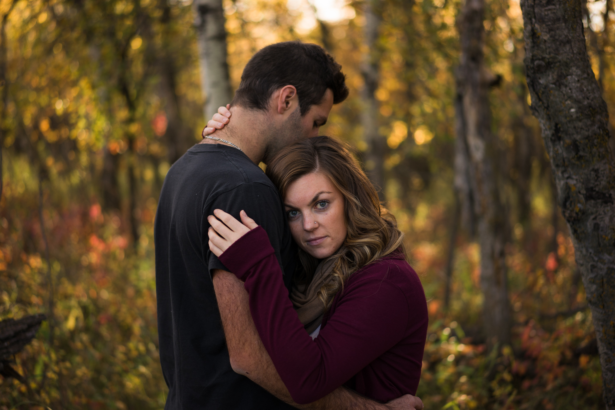 SB - Winnipeg Couples Shoot-151.jpg