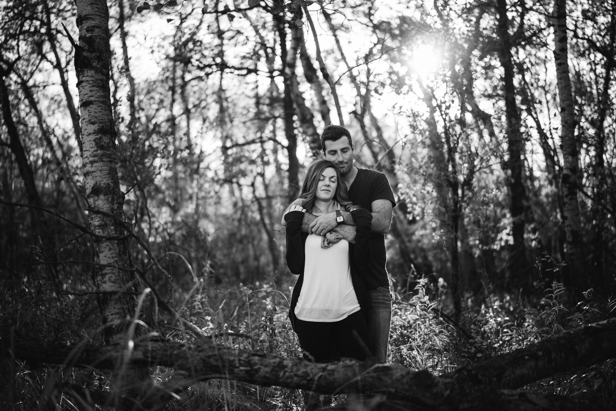 SB - Winnipeg Couples Shoot-186.jpg