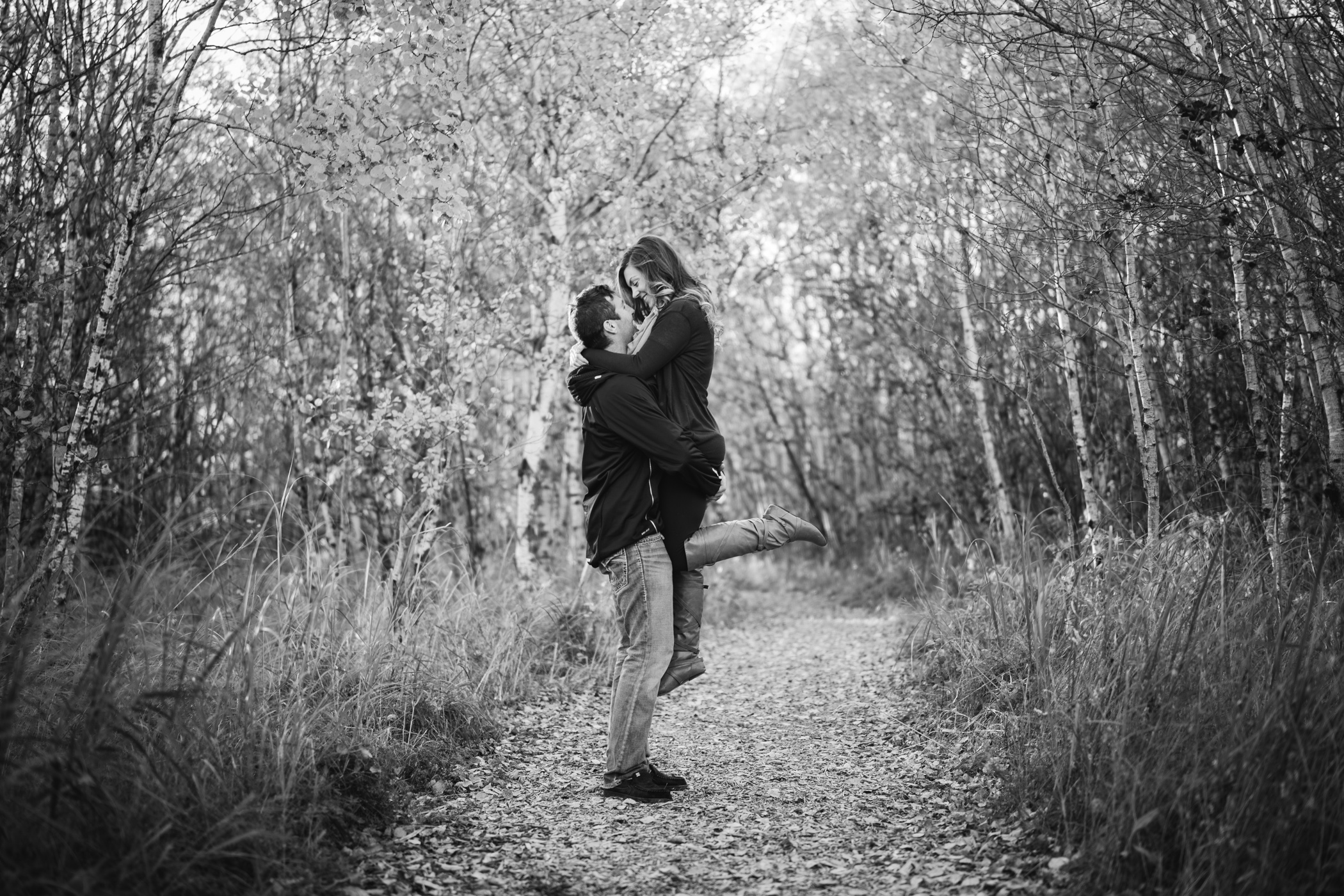 SB - Winnipeg Couples Shoot-227.jpg